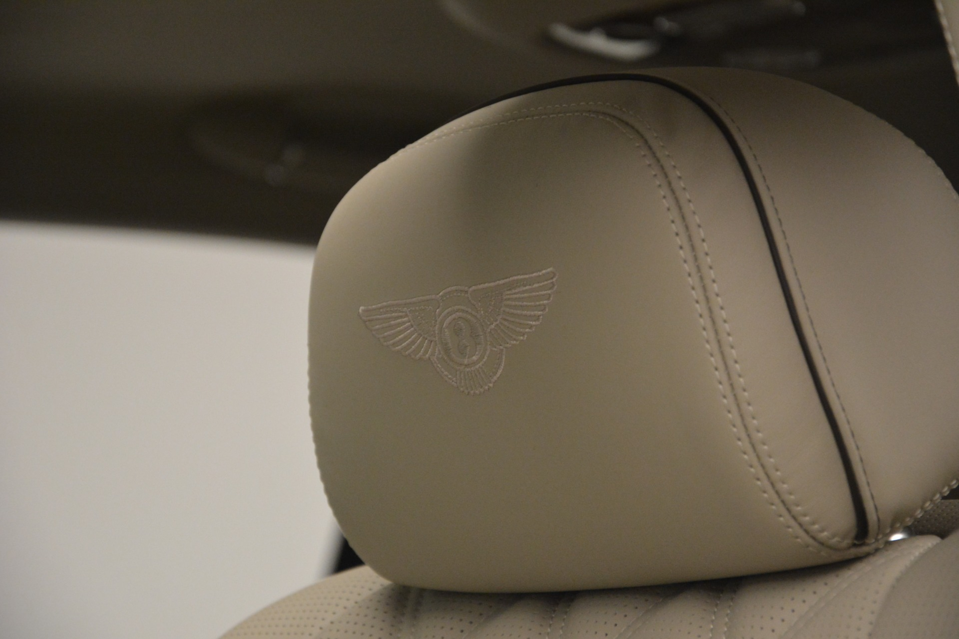 Used 2014 Bentley Flying Spur W12 For Sale In Greenwich, CT. Alfa Romeo of Greenwich, R477A 2624_p20