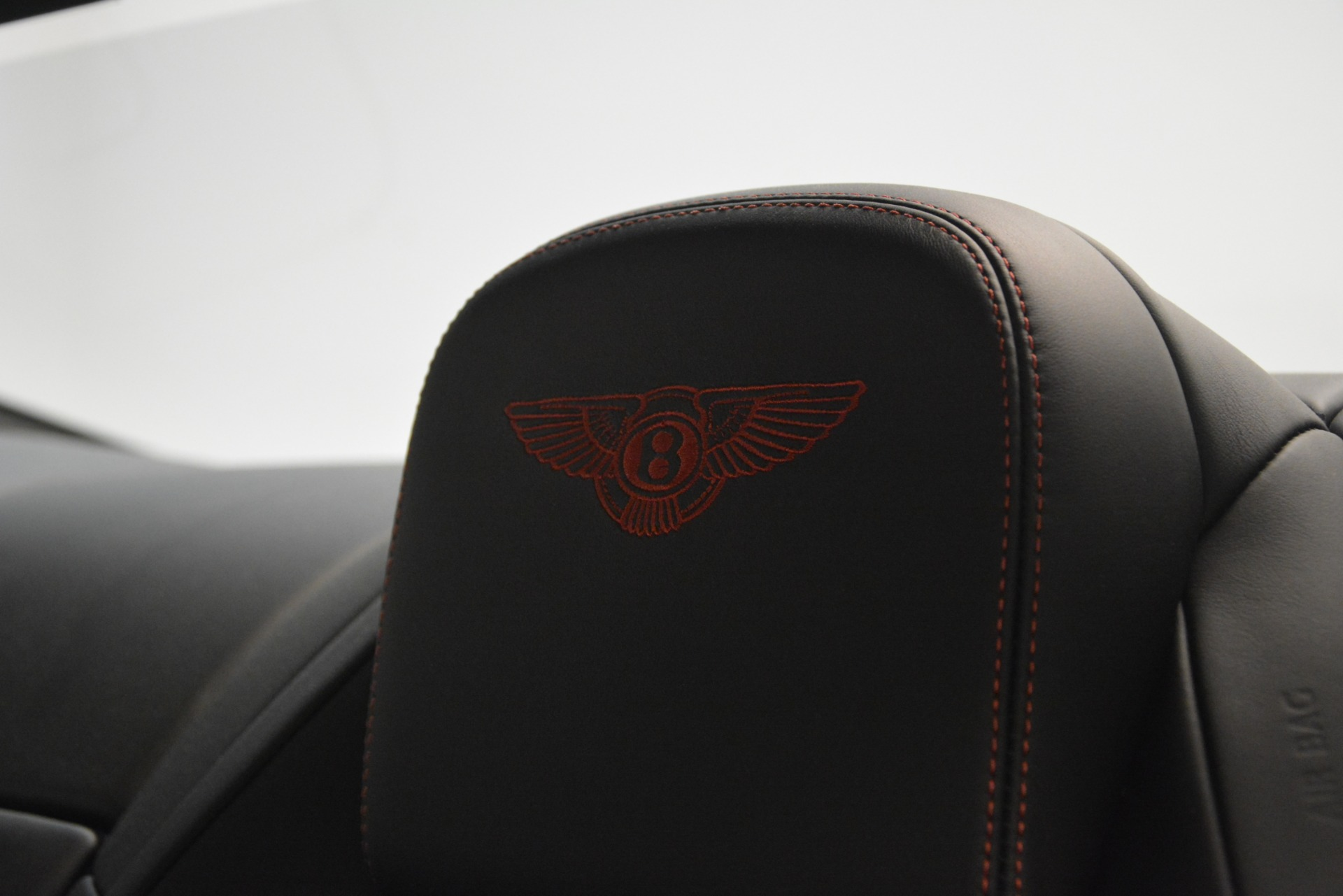 Used 2012 Bentley Continental GT W12 For Sale In Greenwich, CT. Alfa Romeo of Greenwich, 7439 2671_p21