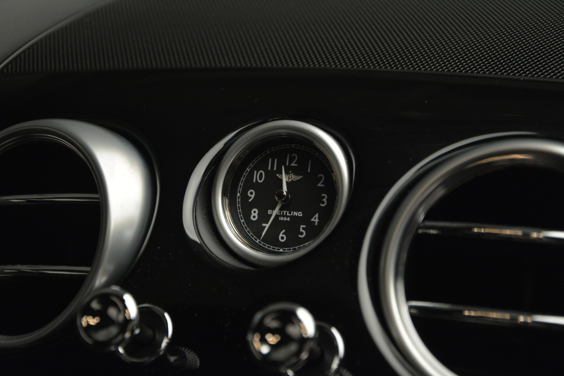 Used 2012 Bentley Continental GT W12 For Sale In Greenwich, CT. Alfa Romeo of Greenwich, 7439 2671_p23