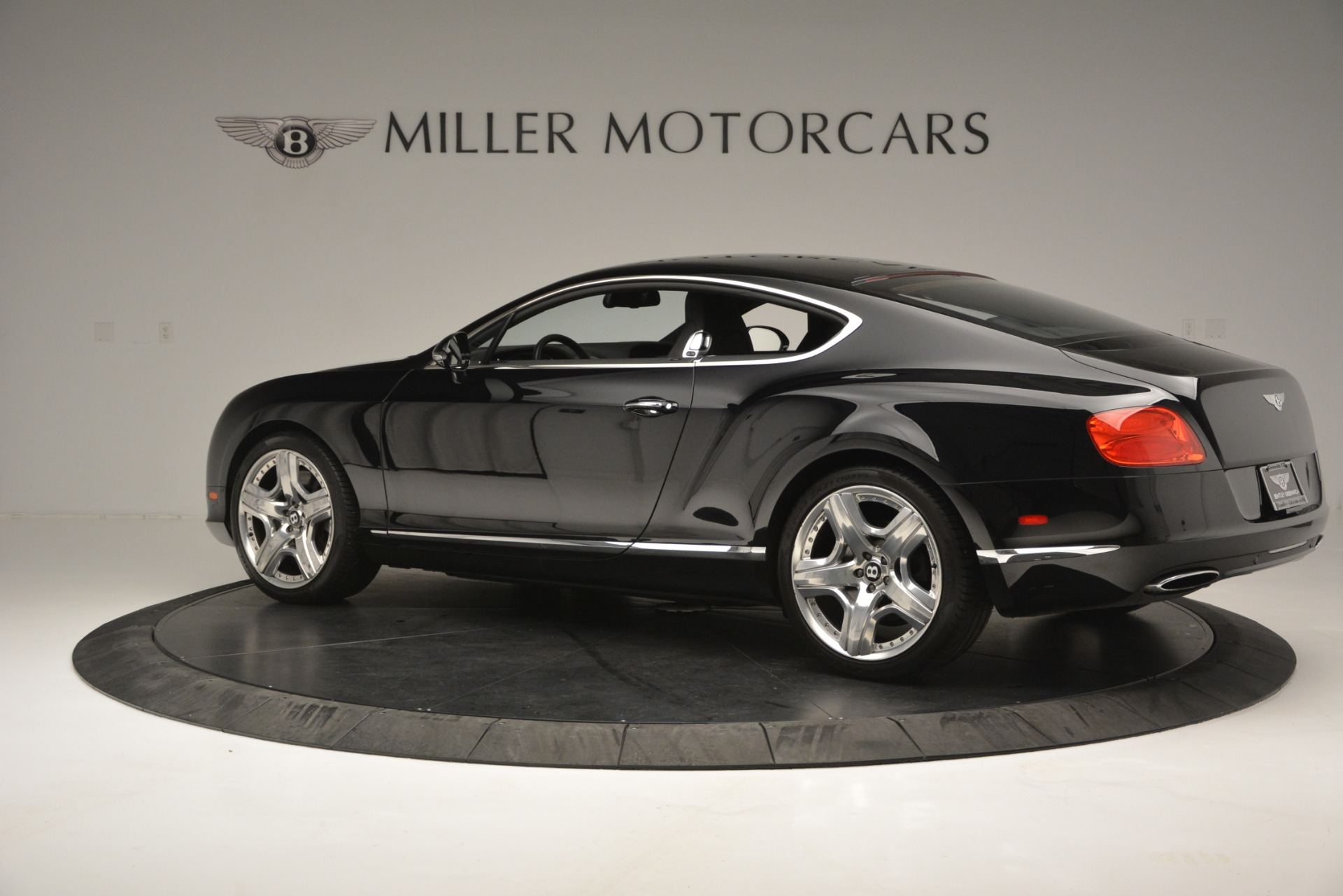 Used 2012 Bentley Continental GT W12 For Sale In Greenwich, CT. Alfa Romeo of Greenwich, 7439 2671_p5