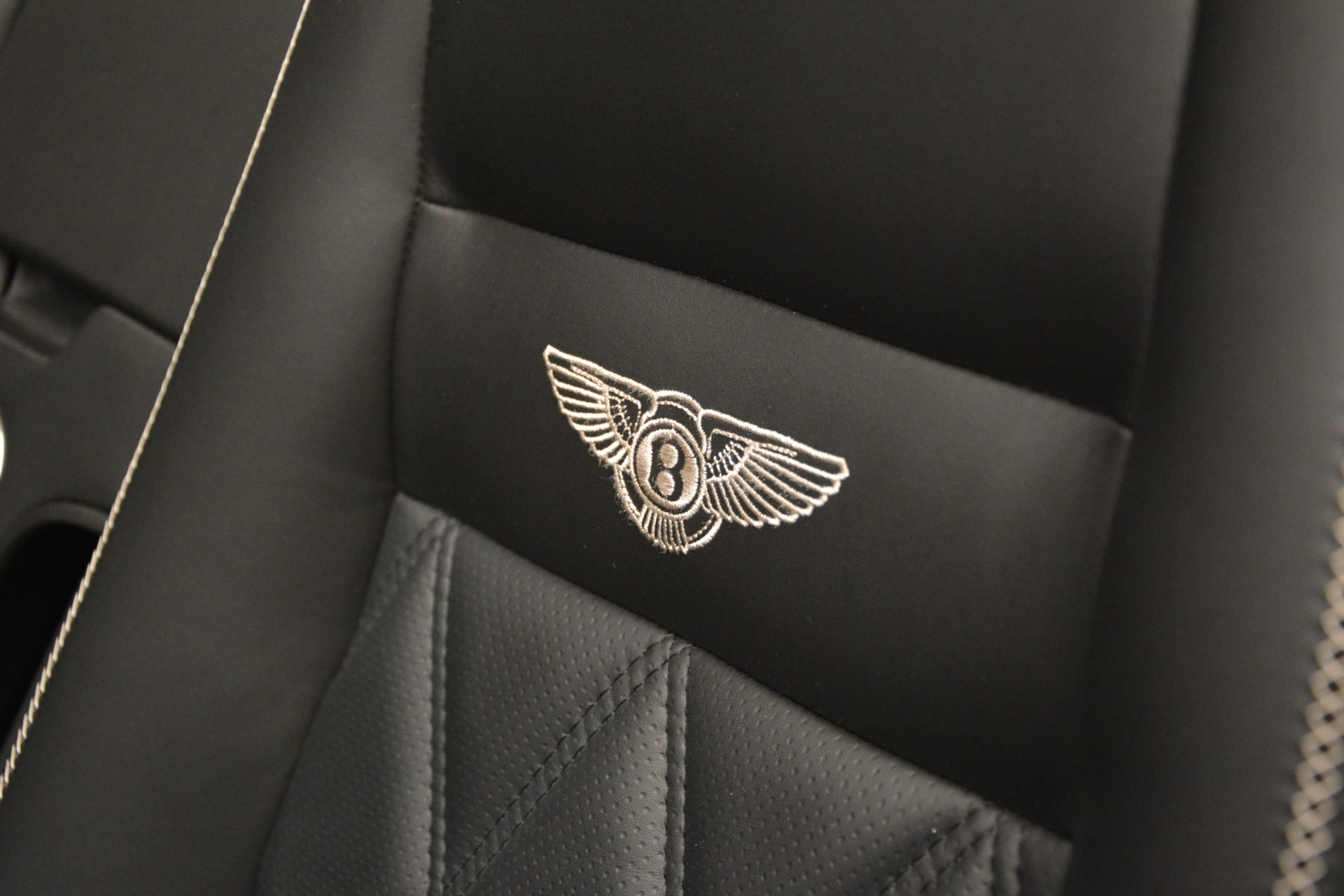 Used 2010 Bentley Continental GT Speed For Sale In Greenwich, CT. Alfa Romeo of Greenwich, 7441 2677_p25
