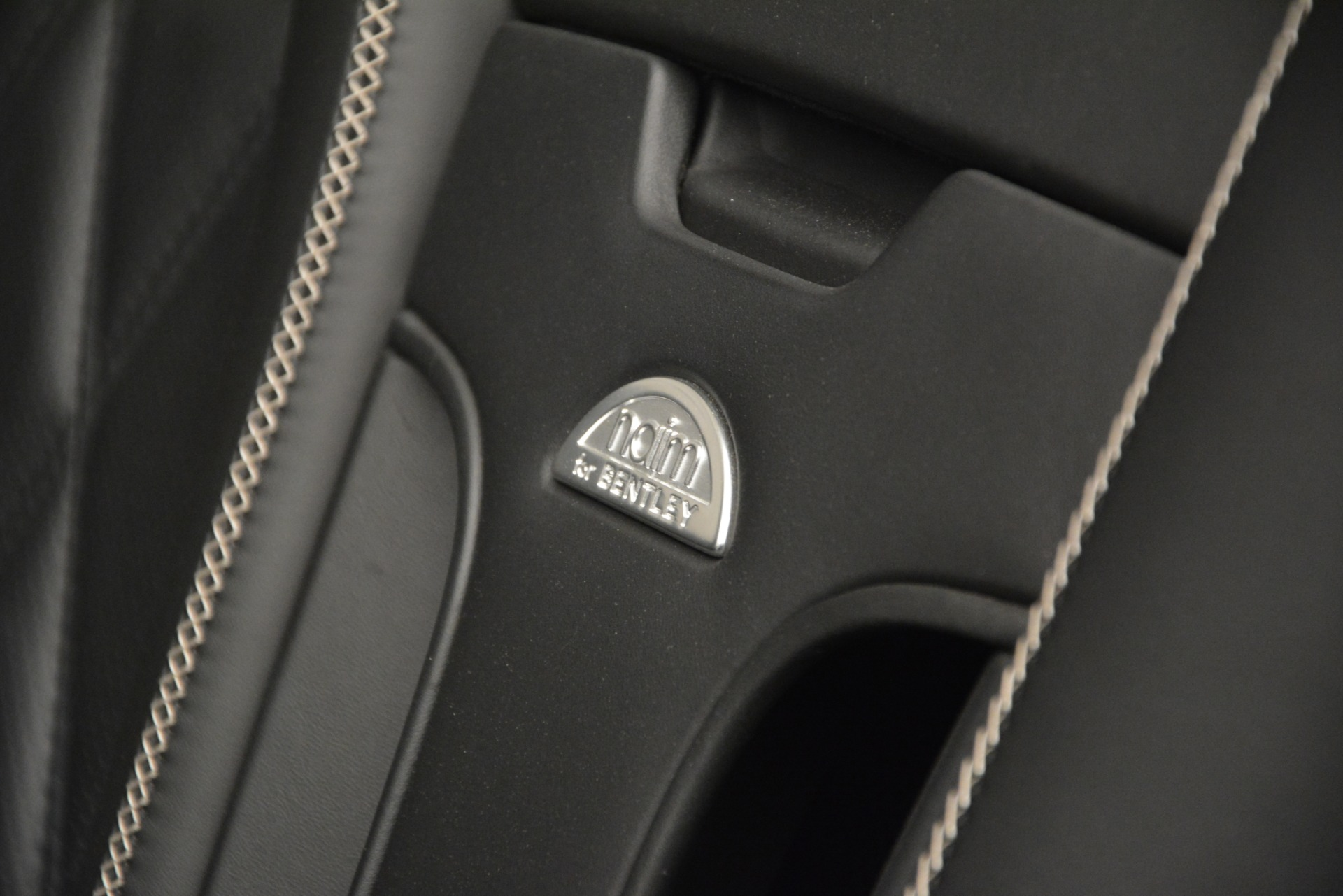 Used 2010 Bentley Continental GT Speed For Sale In Greenwich, CT. Alfa Romeo of Greenwich, 7441 2677_p28