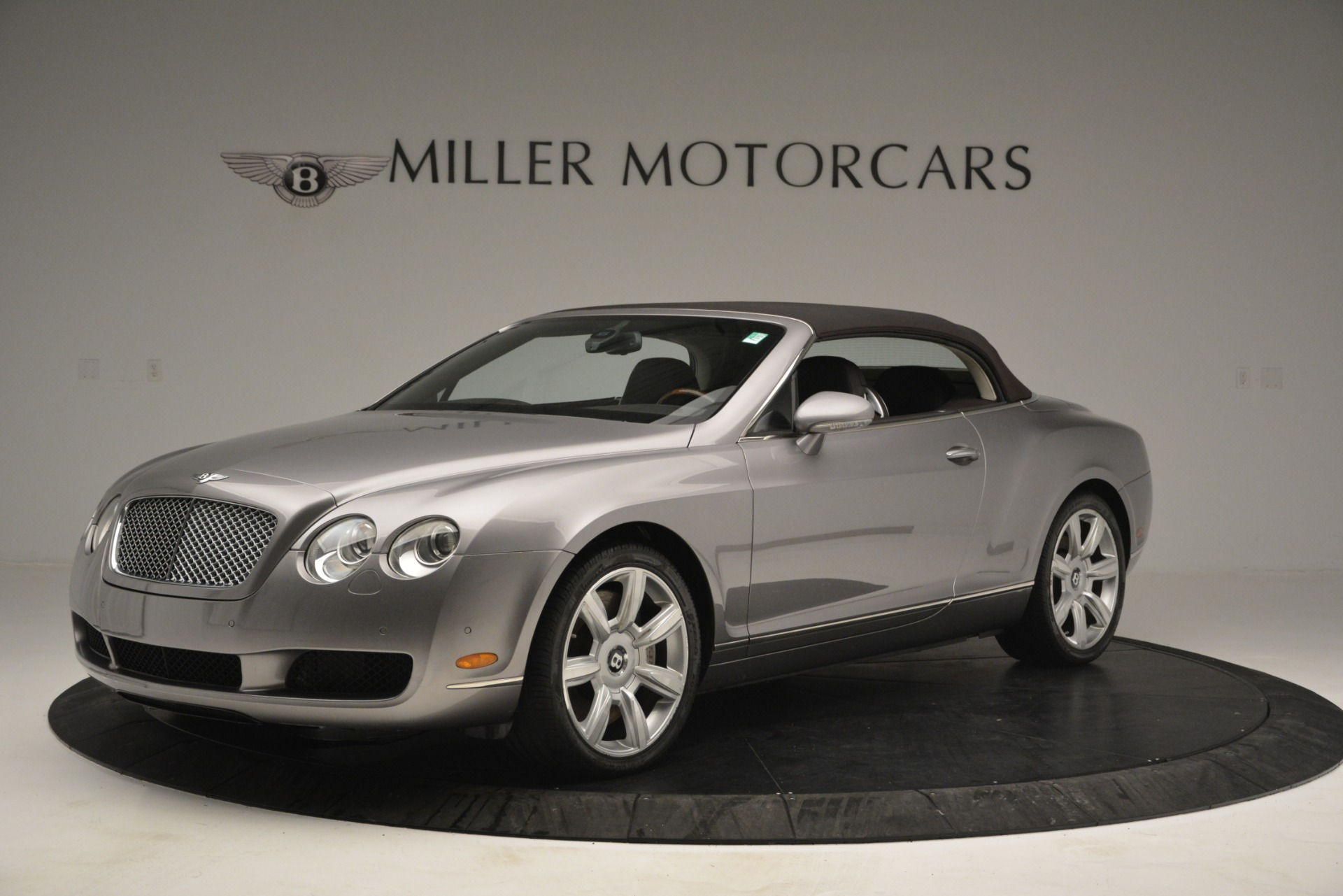 Used 2009 Bentley Continental GT GT For Sale In Greenwich, CT. Alfa Romeo of Greenwich, B1199A 2778_p13