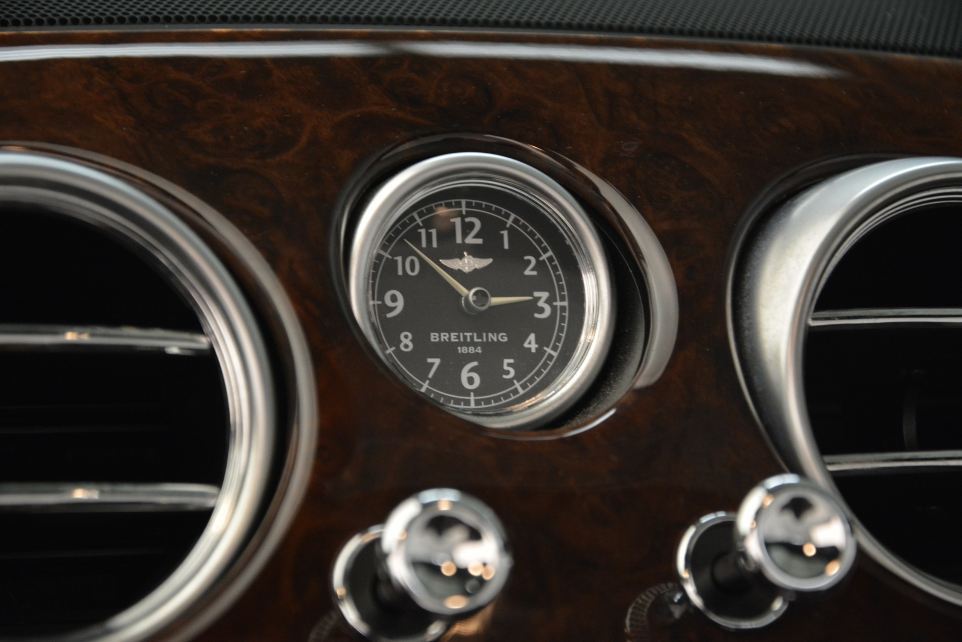Used 2009 Bentley Continental GT GT For Sale In Greenwich, CT. Alfa Romeo of Greenwich, B1199A 2778_p27