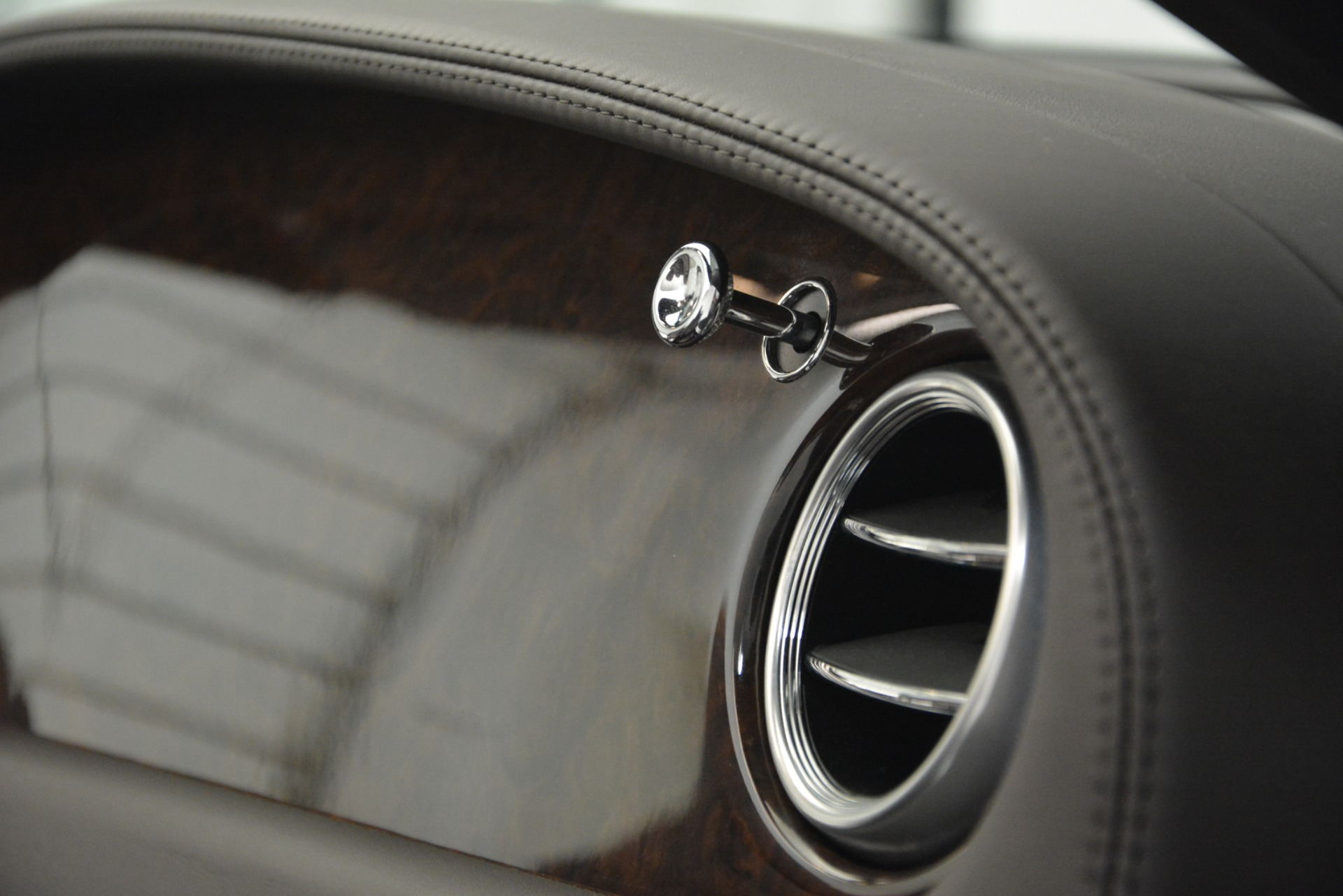 Used 2009 Bentley Continental GT GT For Sale In Greenwich, CT. Alfa Romeo of Greenwich, B1199A 2778_p29