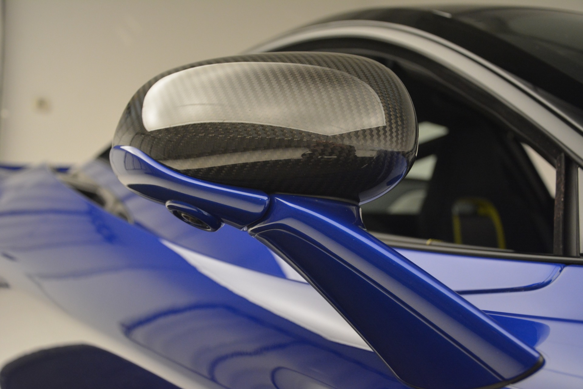 Used 2018 McLaren 720S Performance For Sale In Greenwich, CT. Alfa Romeo of Greenwich, MC403A 2804_p25