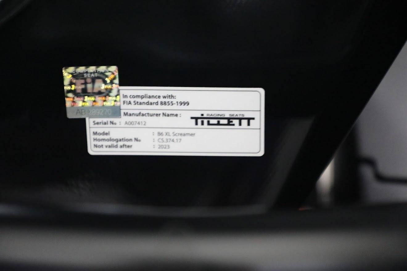 New 2018 Aston Martin DB4 GT Continuation  For Sale In Greenwich, CT. Alfa Romeo of Greenwich, A1295 2829_p39