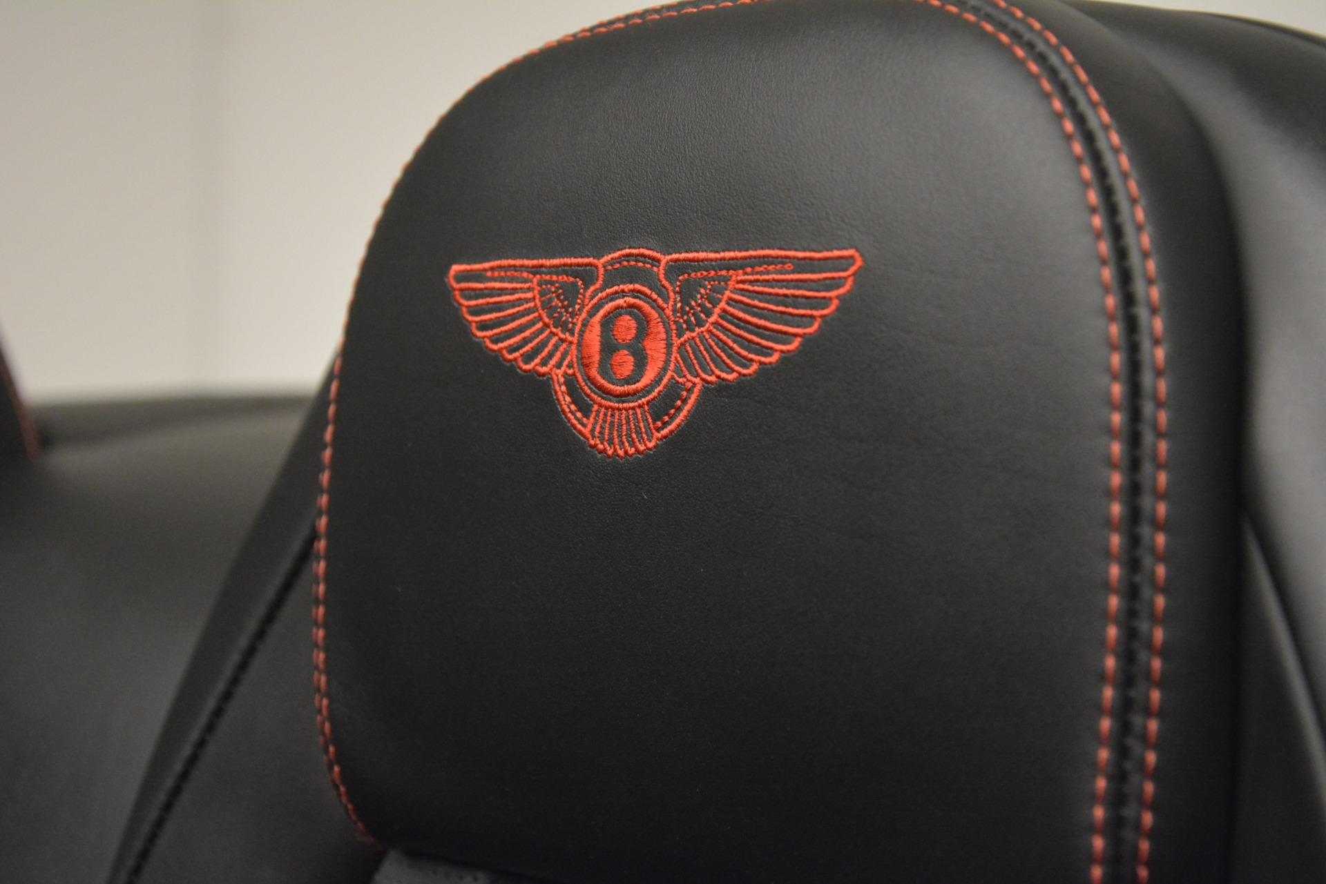 Used 2014 Bentley Continental GT V8 For Sale In Greenwich, CT. Alfa Romeo of Greenwich, 7454 2844_p20