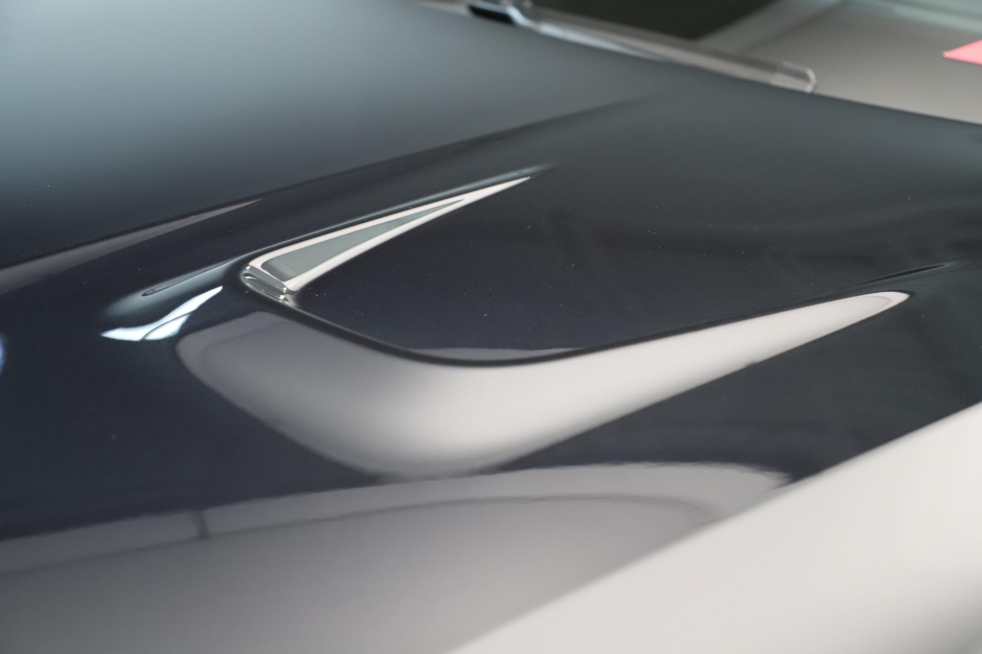 New 2019 Maserati Levante Trofeo For Sale In Greenwich, CT. Alfa Romeo of Greenwich, M2254 2884_p39
