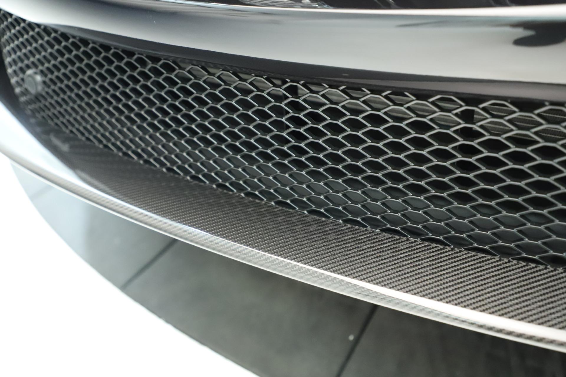 New 2019 Maserati Levante Trofeo For Sale In Greenwich, CT. Alfa Romeo of Greenwich, M2254 2884_p41
