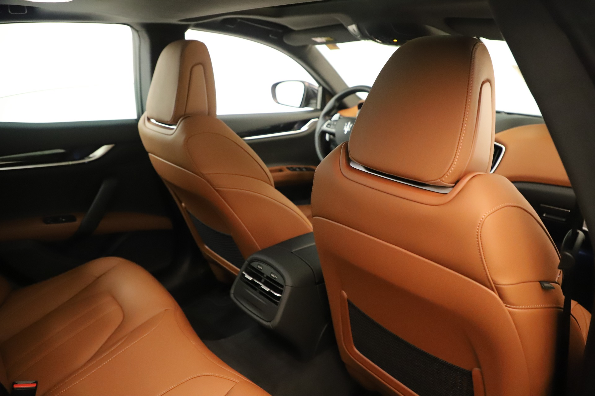 New 2019 Maserati Ghibli S Q4 GranSport For Sale In Greenwich, CT. Alfa Romeo of Greenwich, M2261 2914_p28