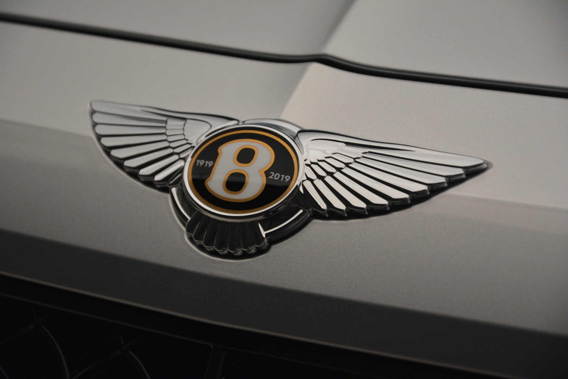 New 2019 Bentley Bentayga V8 For Sale In Greenwich, CT. Alfa Romeo of Greenwich, B1405 2936_p15