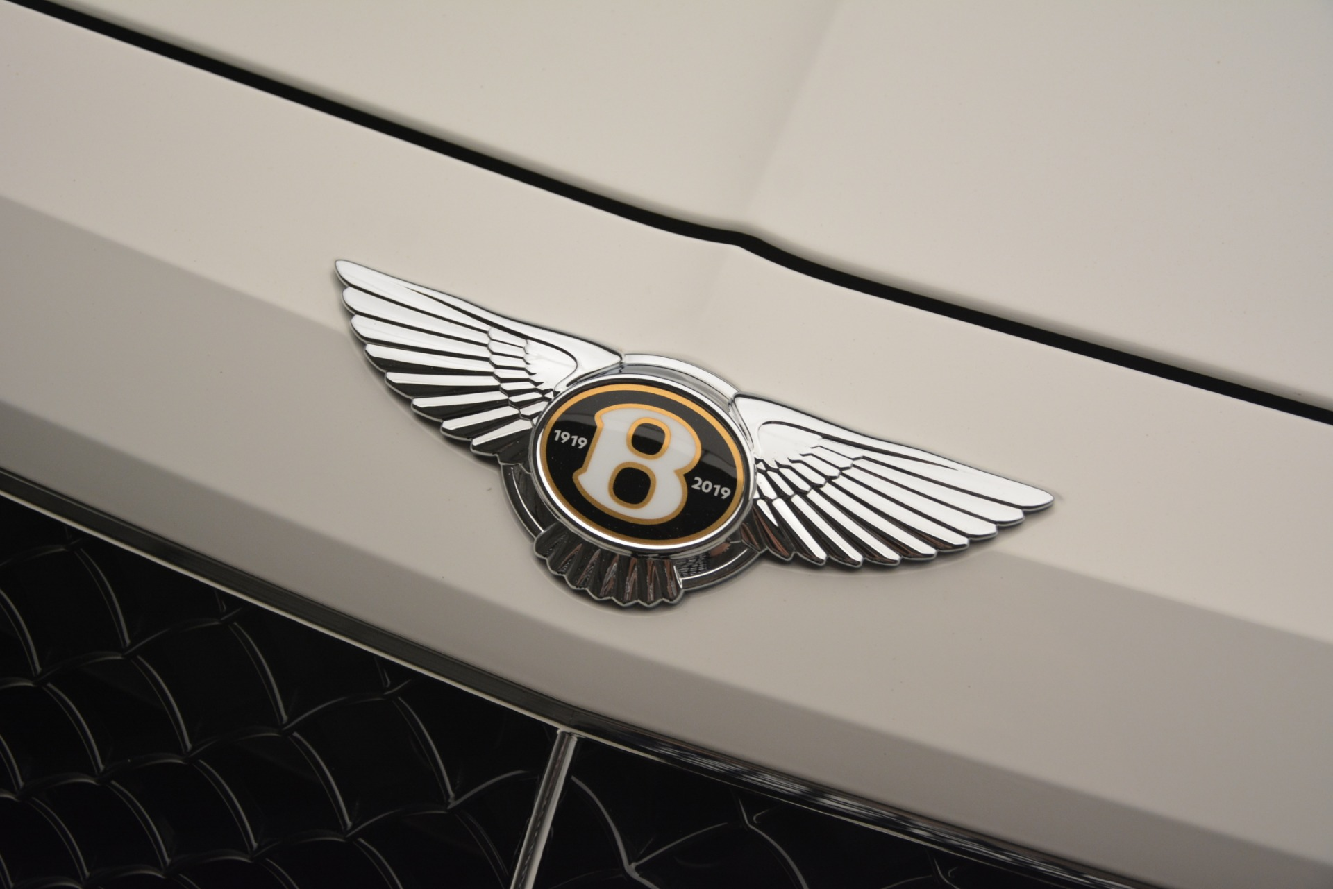 New 2019 Bentley Bentayga V8 For Sale In Greenwich, CT. Alfa Romeo of Greenwich, B1402 2937_p14