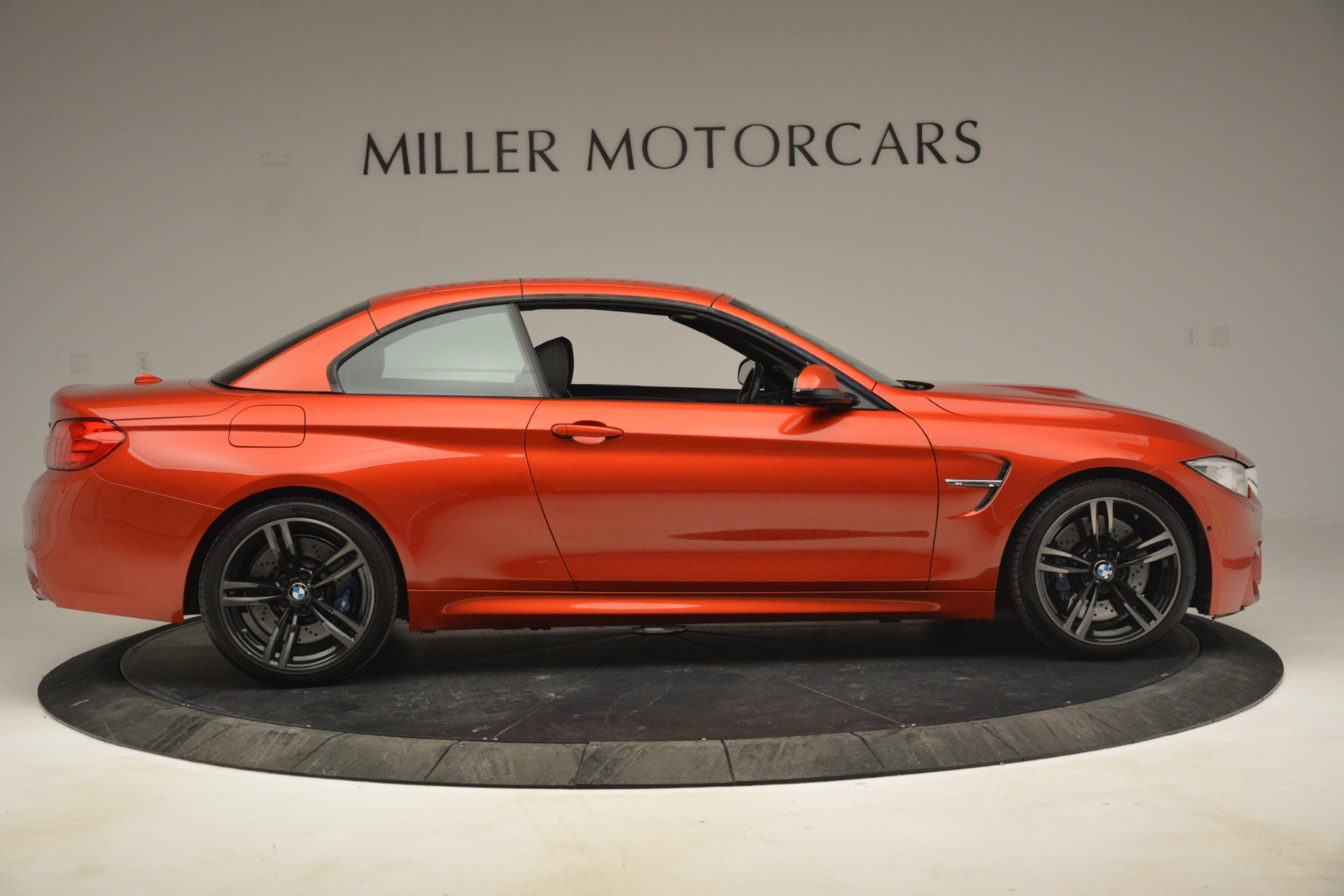 Used 2016 BMW M4  For Sale In Greenwich, CT. Alfa Romeo of Greenwich, 7512 2996_p16