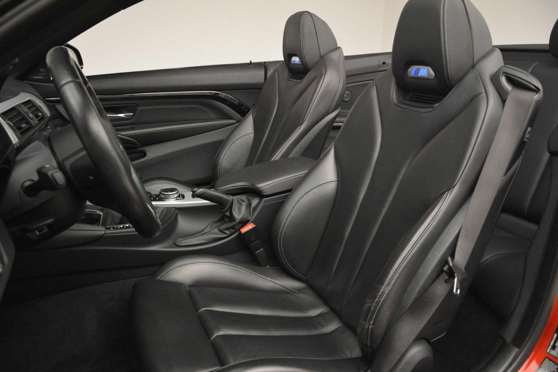 Used 2016 BMW M4  For Sale In Greenwich, CT. Alfa Romeo of Greenwich, 7512 2996_p18