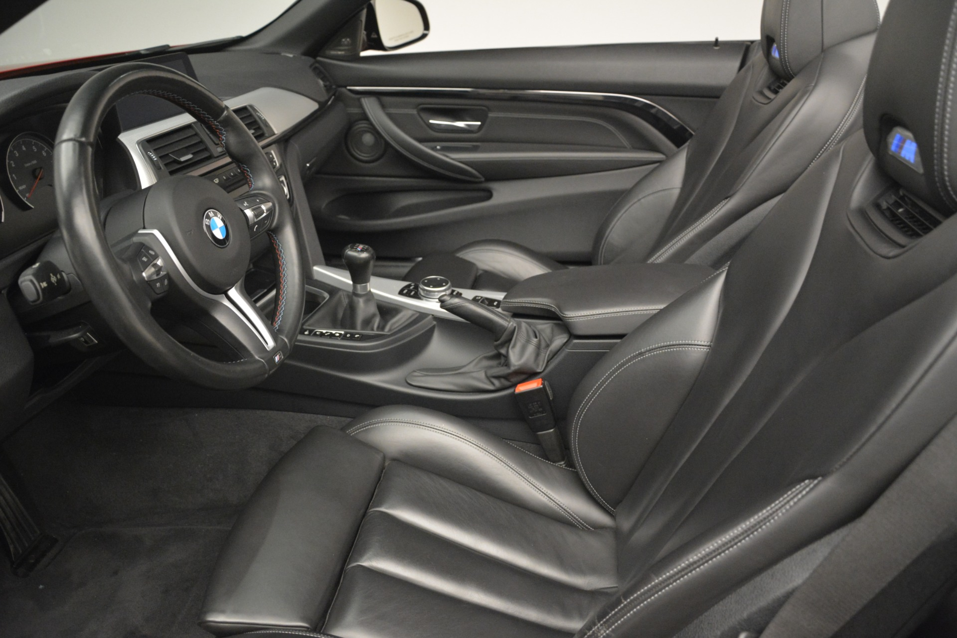 Used 2016 BMW M4  For Sale In Greenwich, CT. Alfa Romeo of Greenwich, 7512 2996_p19