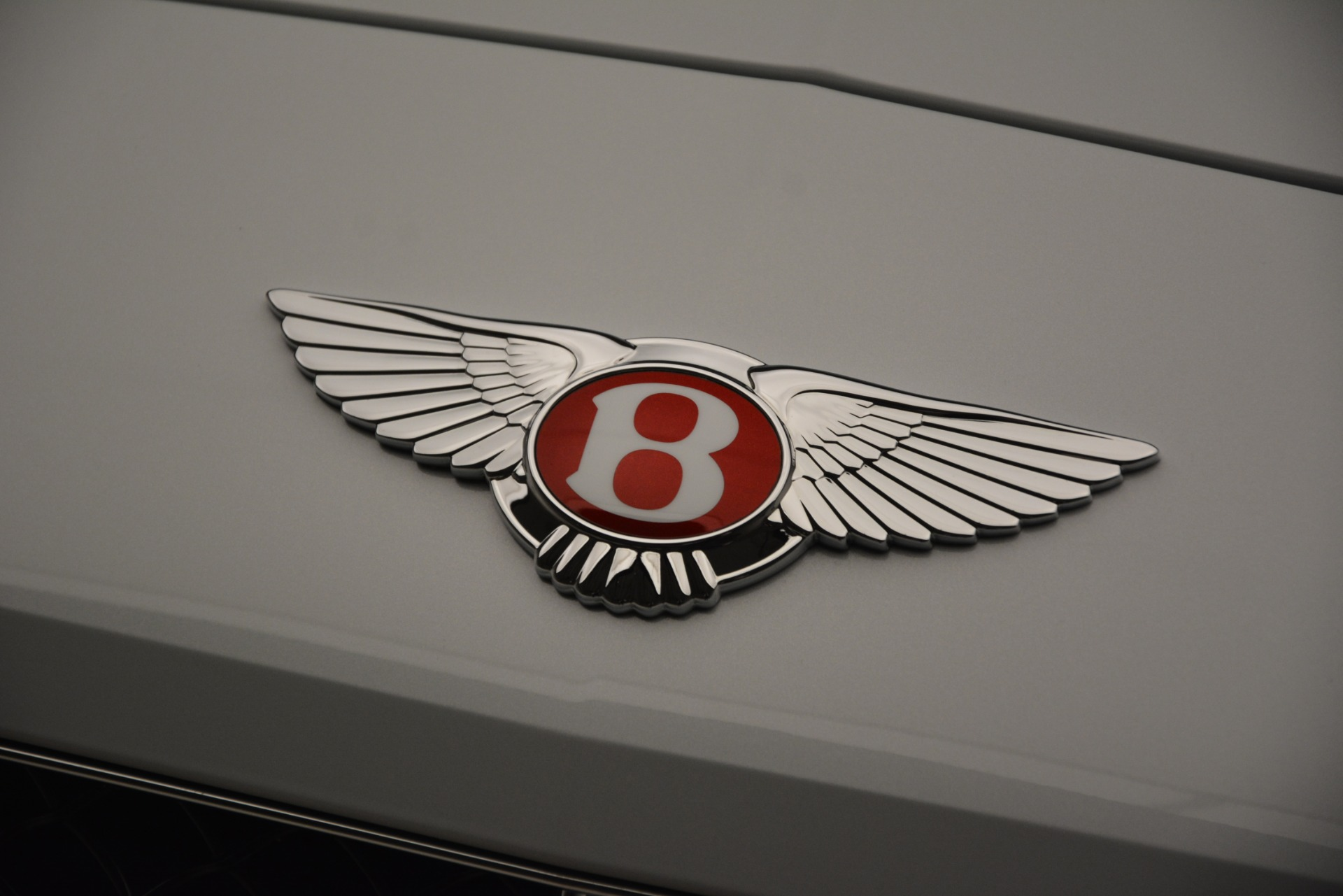 Used 2014 Bentley Continental GT V8 S For Sale In Greenwich, CT. Alfa Romeo of Greenwich, 7519 3011_p19