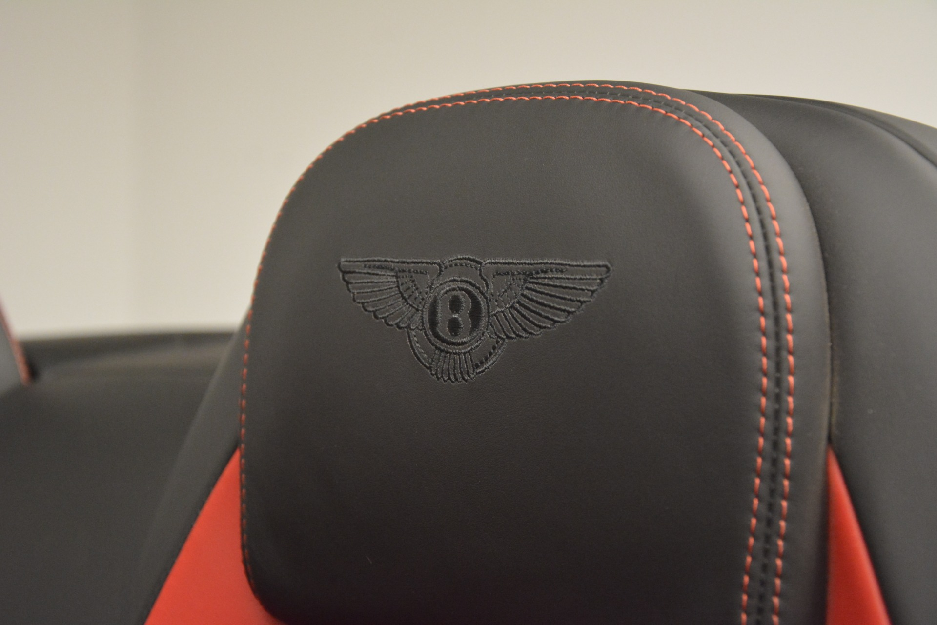 Used 2014 Bentley Continental GT V8 S For Sale In Greenwich, CT. Alfa Romeo of Greenwich, 7519 3011_p26