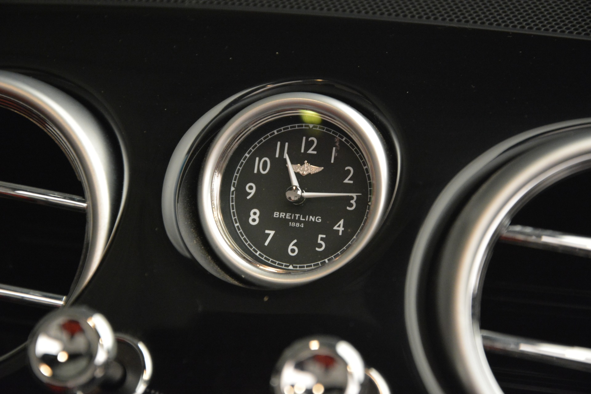Used 2014 Bentley Continental GT V8 S For Sale In Greenwich, CT. Alfa Romeo of Greenwich, 7519 3011_p27