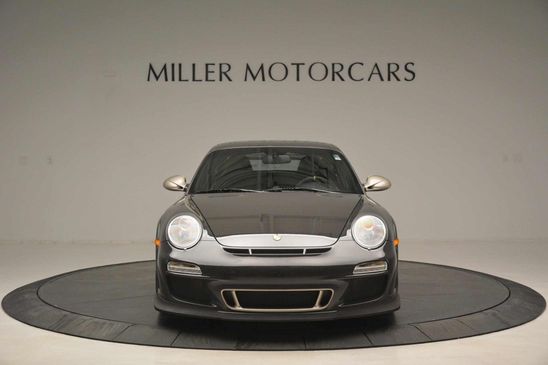 Used 2011 Porsche 911 GT3 RS For Sale In Greenwich, CT. Alfa Romeo of Greenwich, 7515 3012_p12
