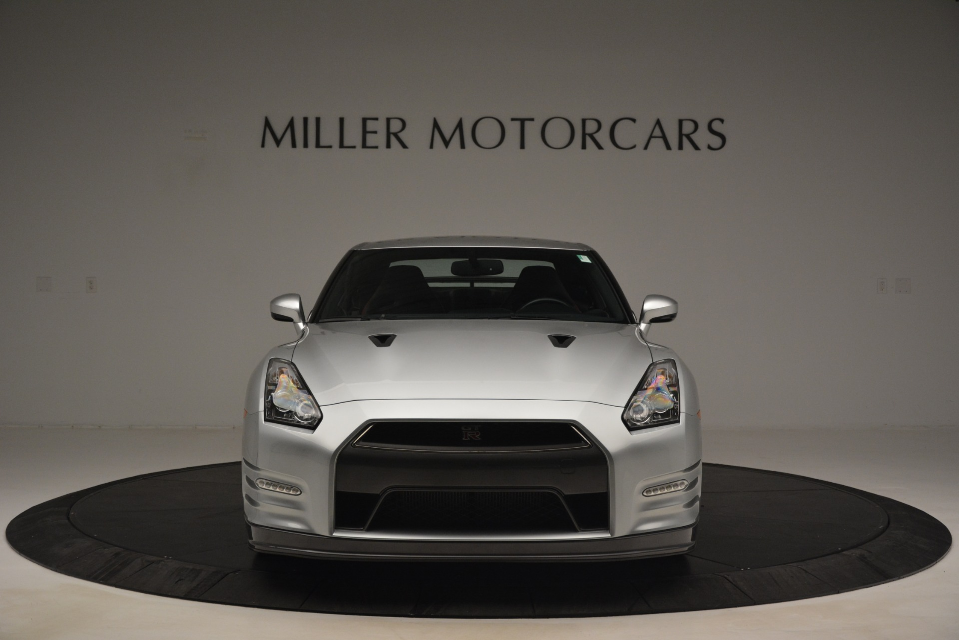 Used 2013 Nissan GT-R Black Edition For Sale In Greenwich, CT. Alfa Romeo of Greenwich, 7520 3028_p12