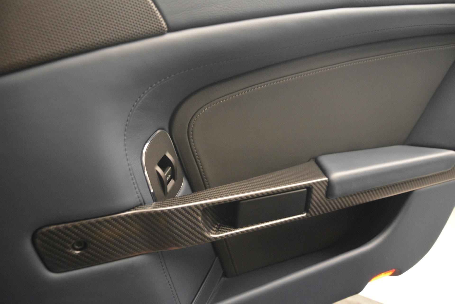 Used 2012 Aston Martin V12 Vantage  For Sale In Greenwich, CT. Alfa Romeo of Greenwich, 7524 3046_p18