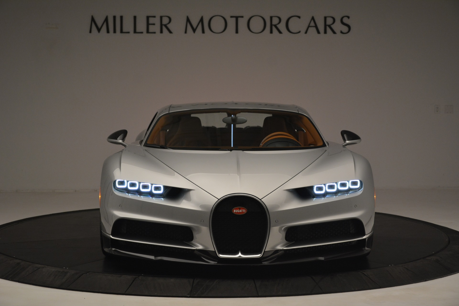 Used 2019 Bugatti Chiron  For Sale In Greenwich, CT. Alfa Romeo of Greenwich, 7529C 3048_p12