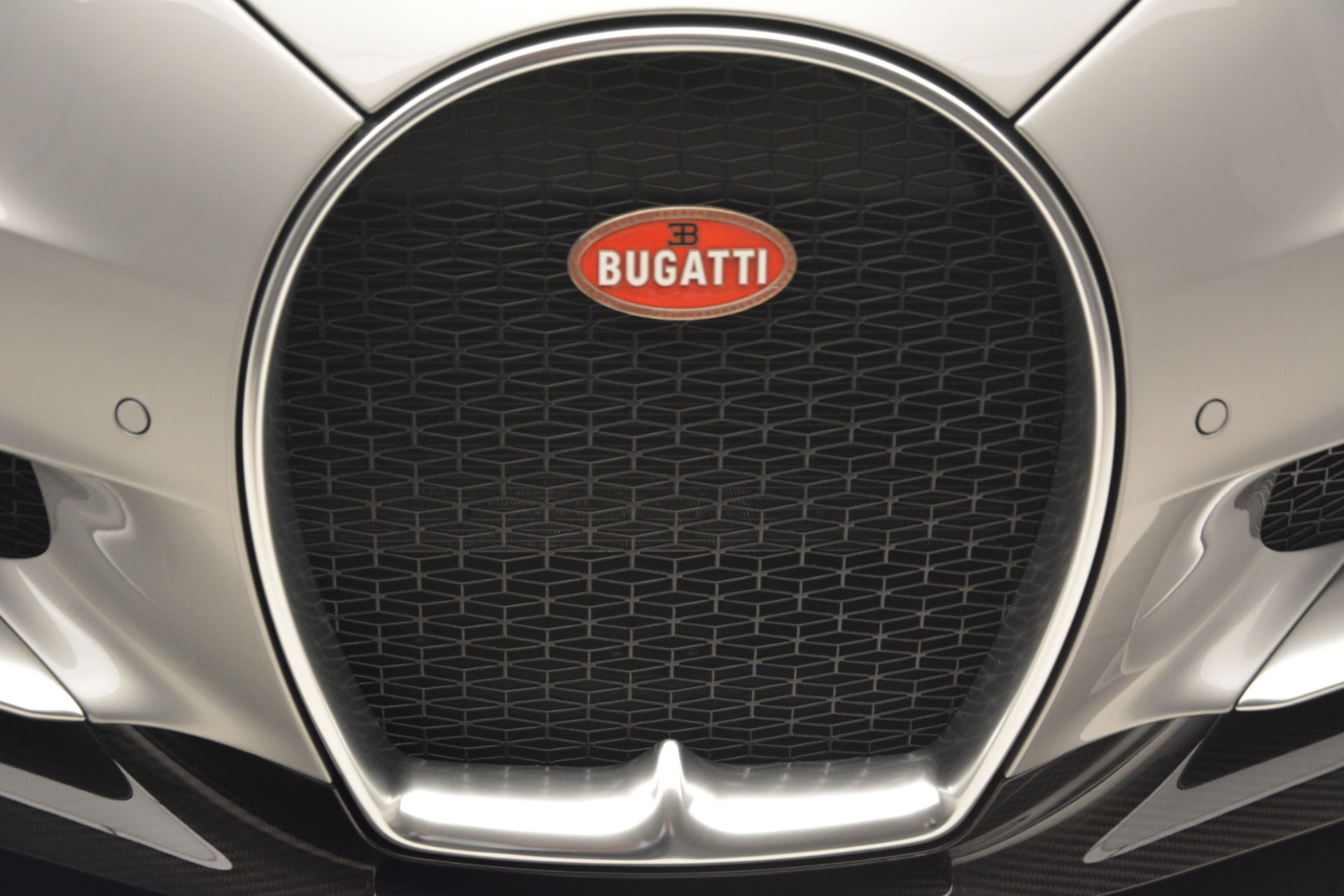 Used 2019 Bugatti Chiron  For Sale In Greenwich, CT. Alfa Romeo of Greenwich, 7529C 3048_p36