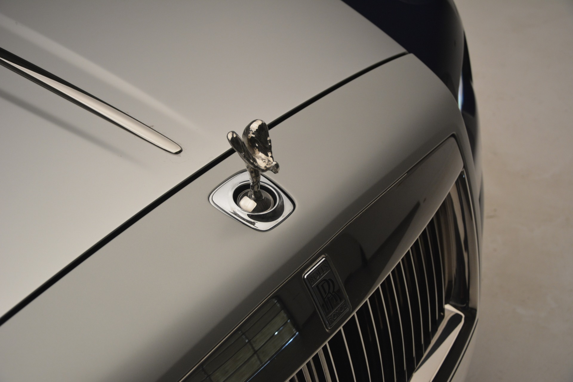 Used 2016 Rolls-Royce Ghost  For Sale In Greenwich, CT. Alfa Romeo of Greenwich, 7521 3050_p30