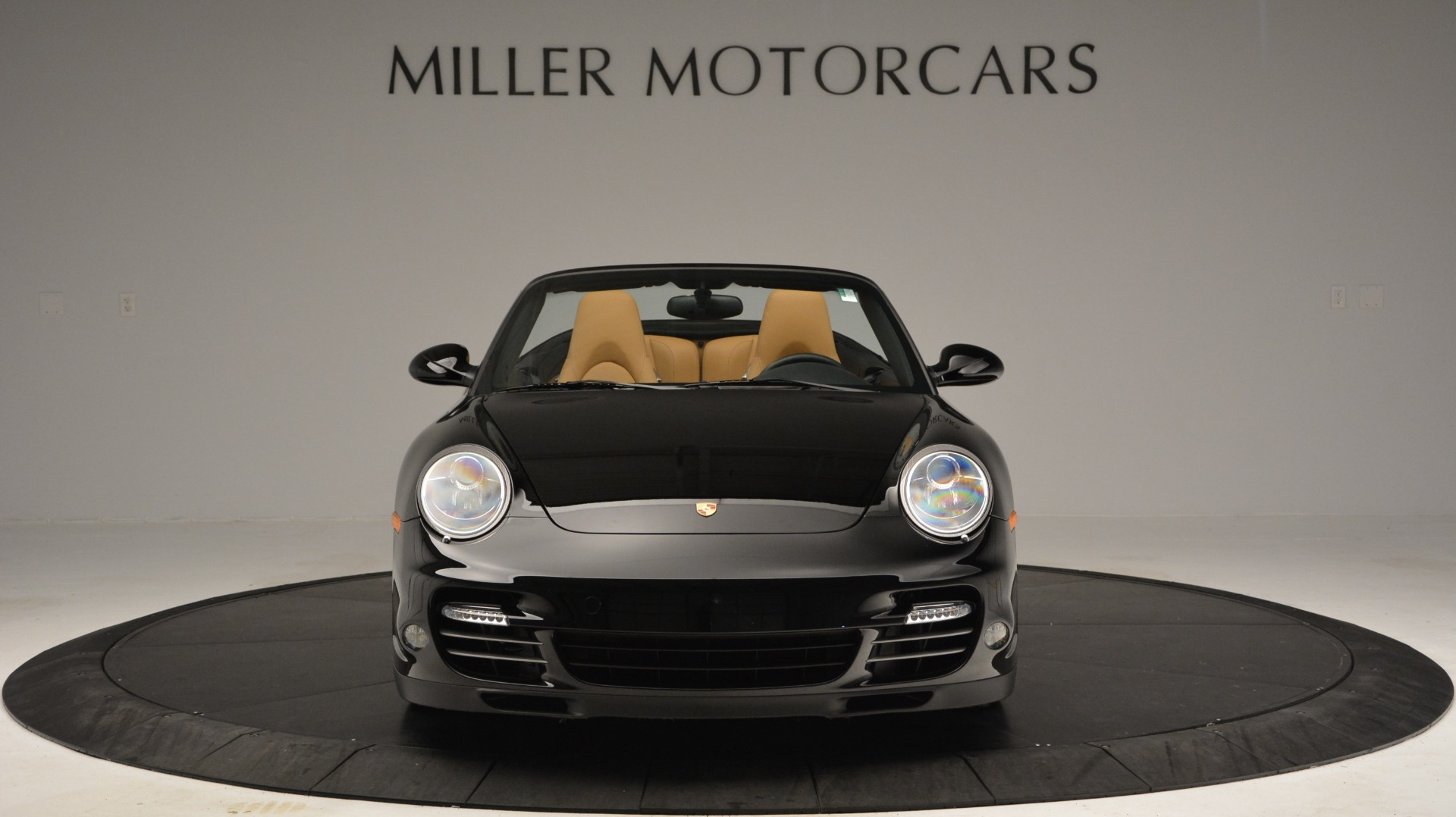 Used 2012 Porsche 911 Turbo For Sale In Greenwich, CT. Alfa Romeo of Greenwich, 7540 3063_p12