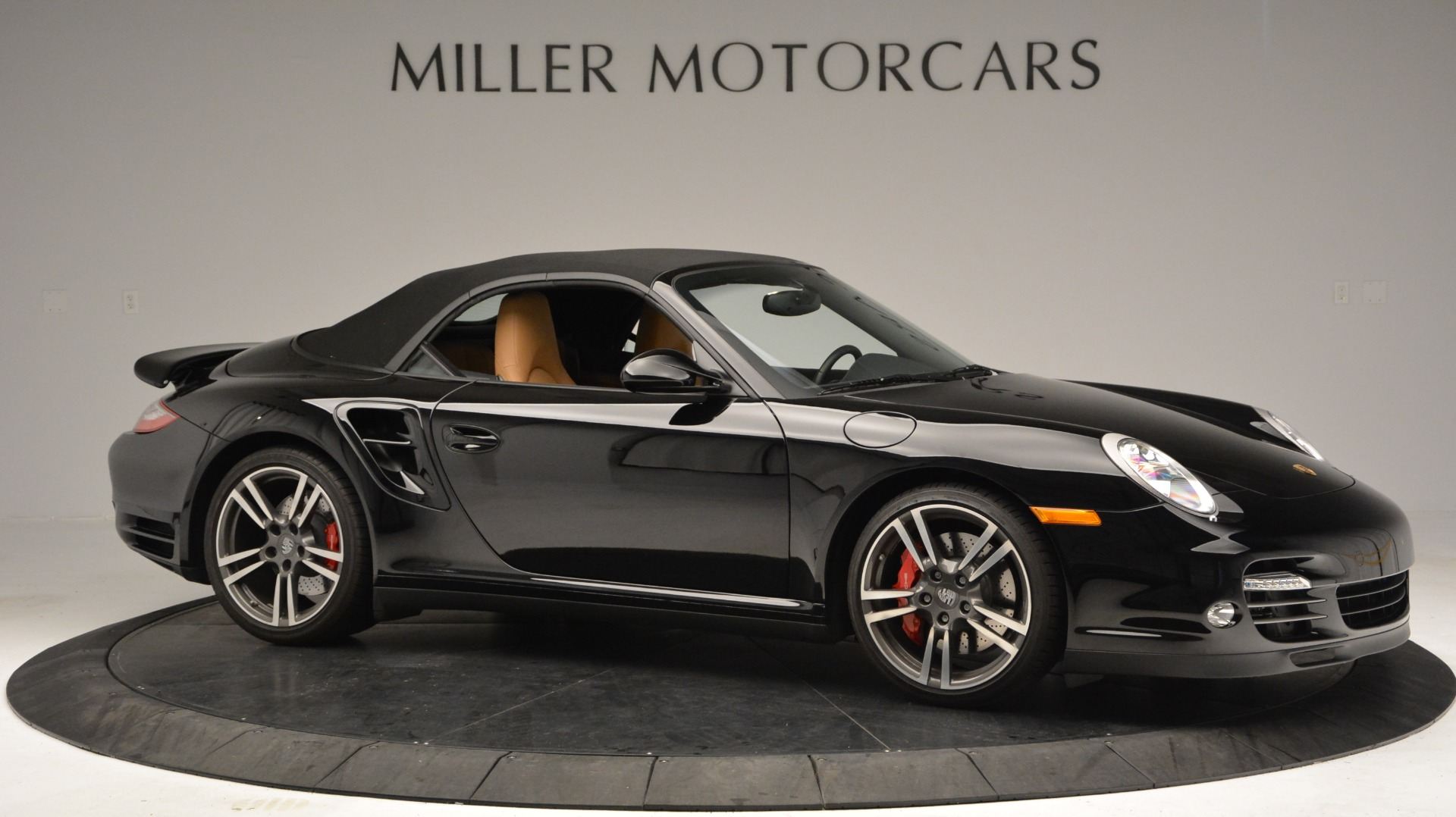 Used 2012 Porsche 911 Turbo For Sale In Greenwich, CT. Alfa Romeo of Greenwich, 7540 3063_p17