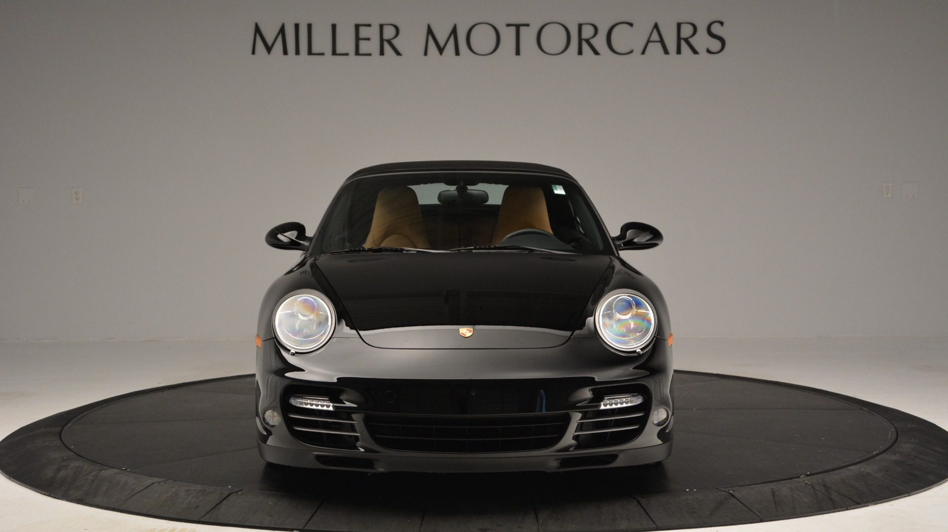 Used 2012 Porsche 911 Turbo For Sale In Greenwich, CT. Alfa Romeo of Greenwich, 7540 3063_p19