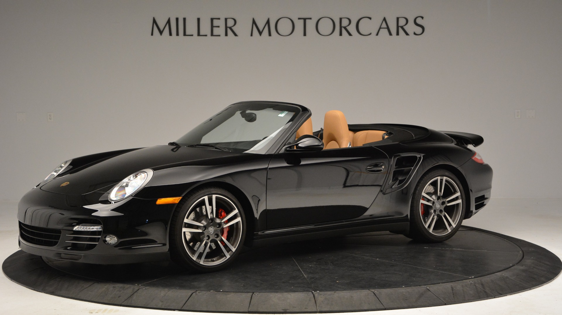 Used 2012 Porsche 911 Turbo For Sale In Greenwich, CT. Alfa Romeo of Greenwich, 7540 3063_p2