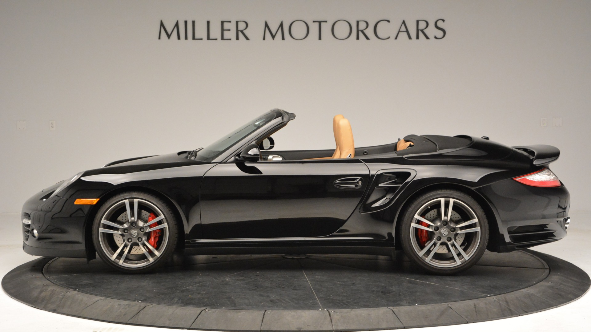 Used 2012 Porsche 911 Turbo For Sale In Greenwich, CT. Alfa Romeo of Greenwich, 7540 3063_p3