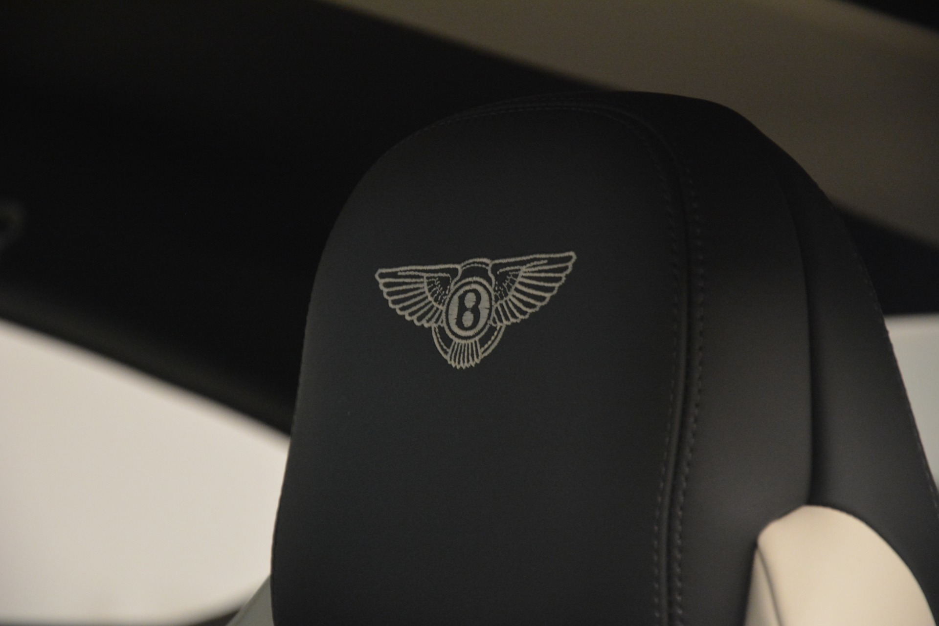 Used 2016 Bentley Continental GT V8 S For Sale In Greenwich, CT. Alfa Romeo of Greenwich, 7561 3088_p22