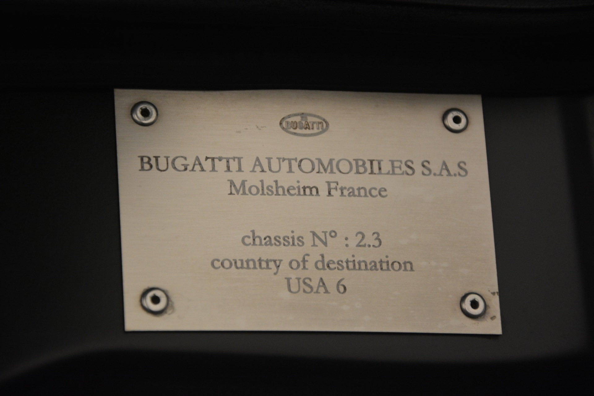 Used 2010 Bugatti Veyron 16.4 Grand Sport For Sale In Greenwich, CT. Alfa Romeo of Greenwich, G149 3159_p41