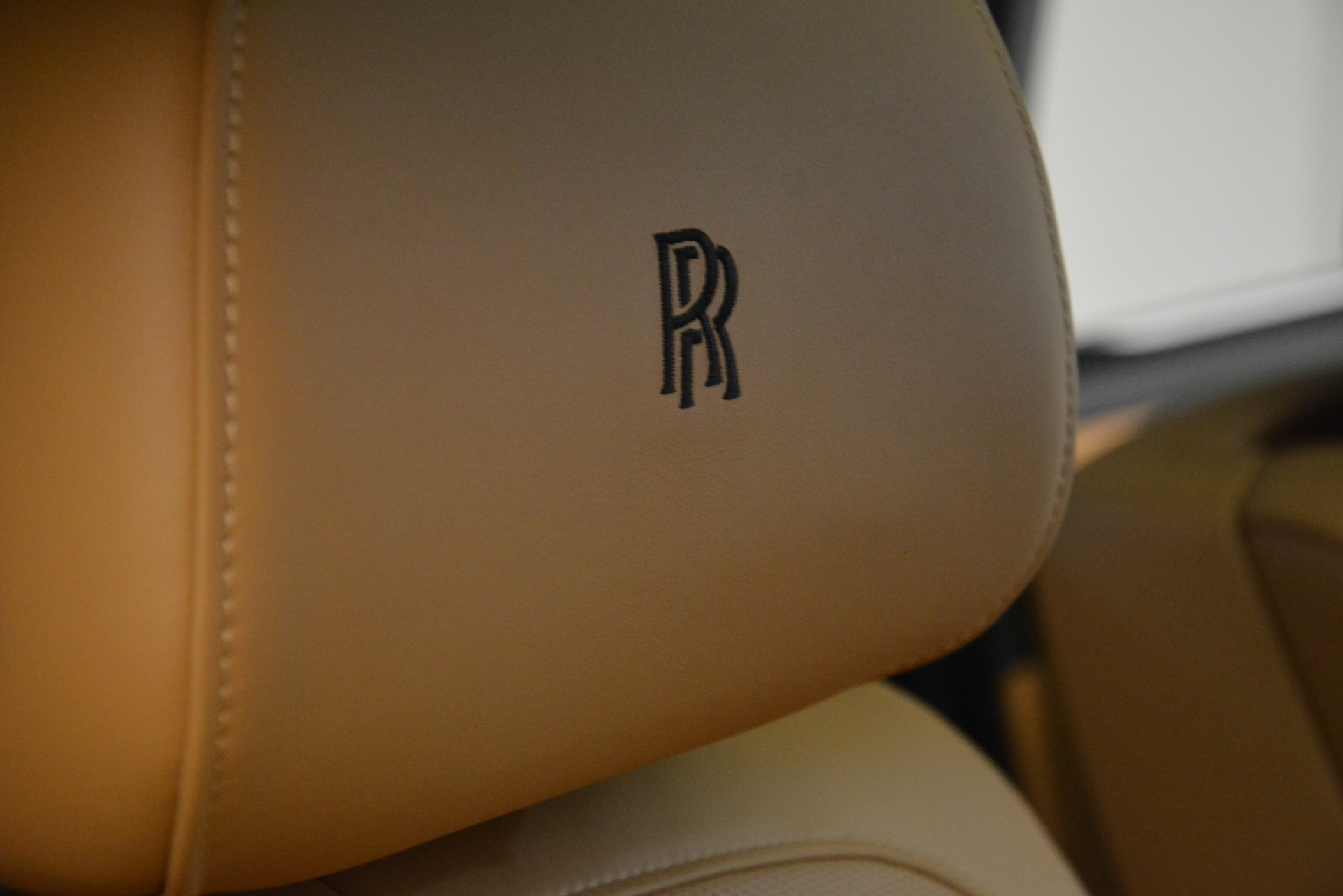 Used 2019 Rolls-Royce Cullinan  For Sale In Greenwich, CT. Alfa Romeo of Greenwich, R521 3162_p29