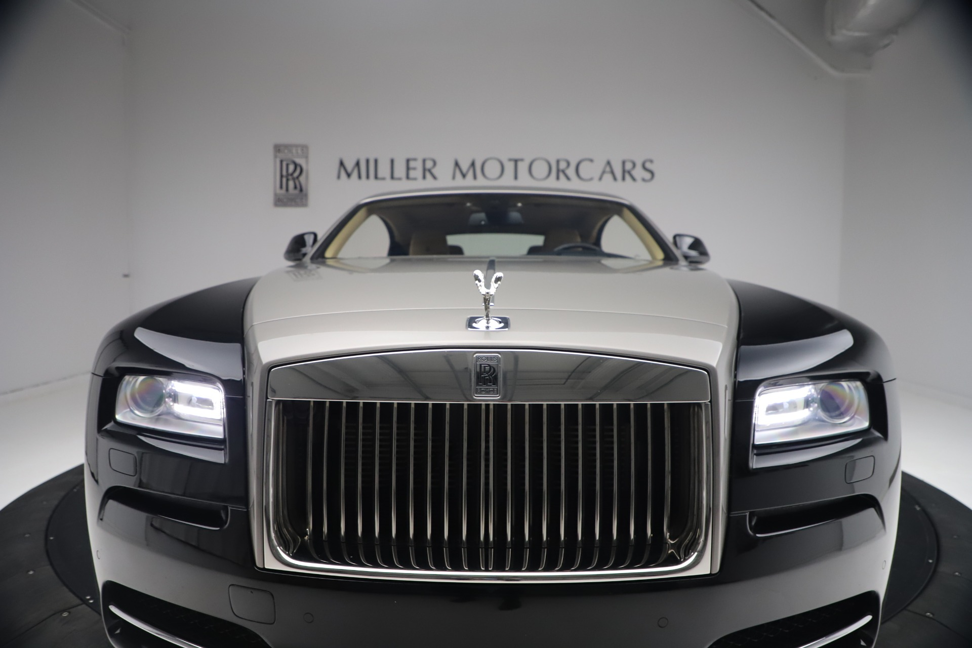 Used 2015 Rolls-Royce Wraith  For Sale In Greenwich, CT. Alfa Romeo of Greenwich, 7554 3184_p15