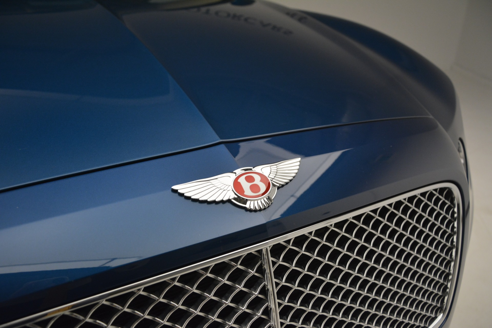 Used 2016 Bentley Flying Spur V8 For Sale In Greenwich, CT. Alfa Romeo of Greenwich, 7575 3195_p14