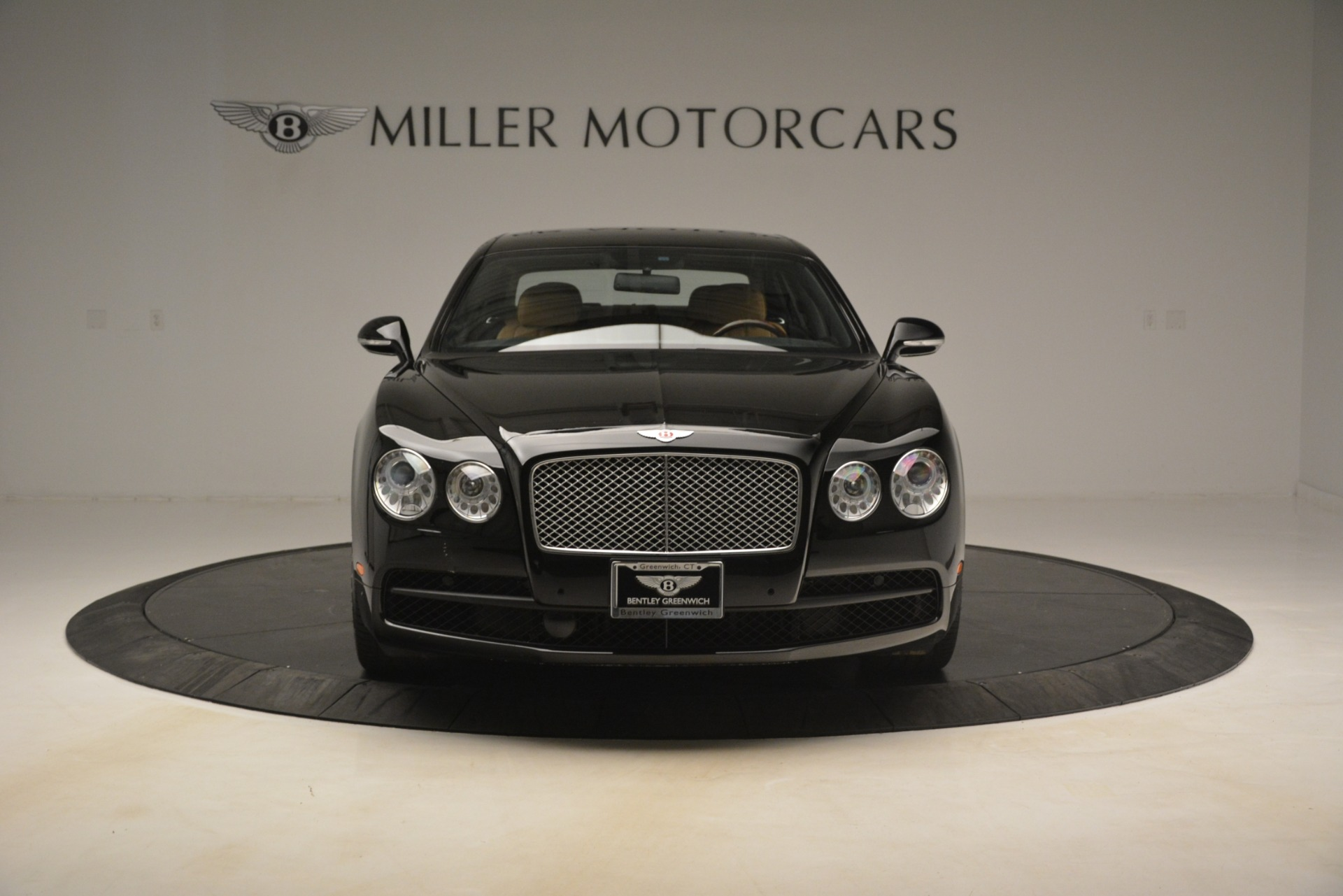 Used 2016 Bentley Flying Spur V8 For Sale In Greenwich, CT. Alfa Romeo of Greenwich, 7578 3210_p13