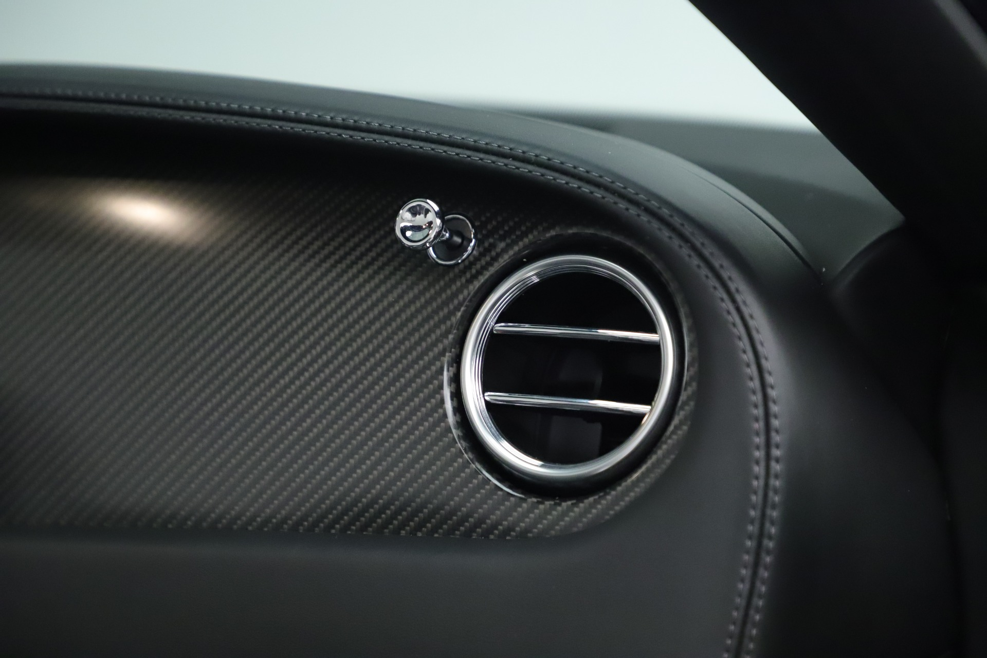 Used 2012 Bentley Continental GT Supersports For Sale In Greenwich, CT. Alfa Romeo of Greenwich, R511A 3214_p32