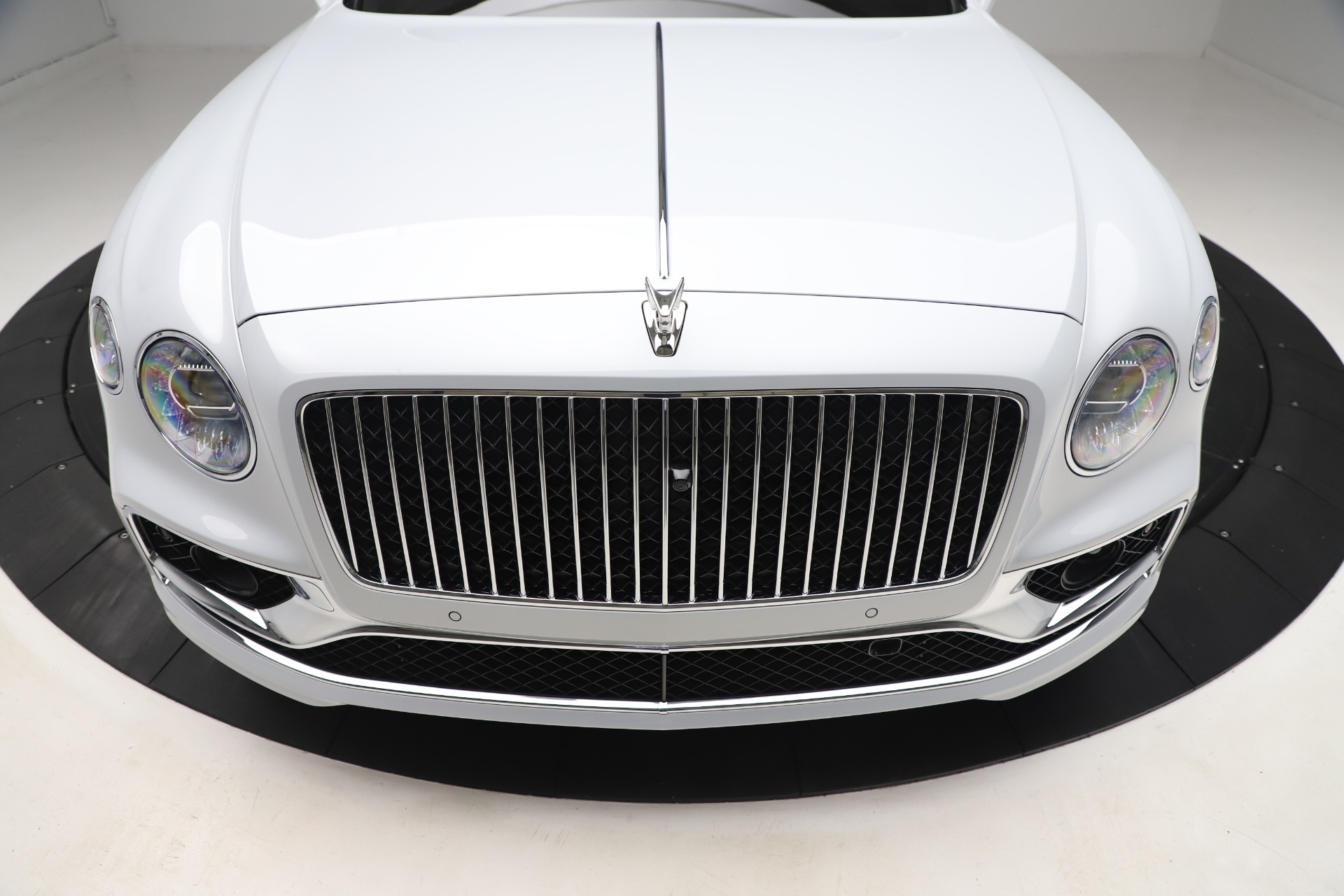 New 2021 Bentley Flying Spur  For Sale In Greenwich, CT. Alfa Romeo of Greenwich, 21SPUR 3230_p13