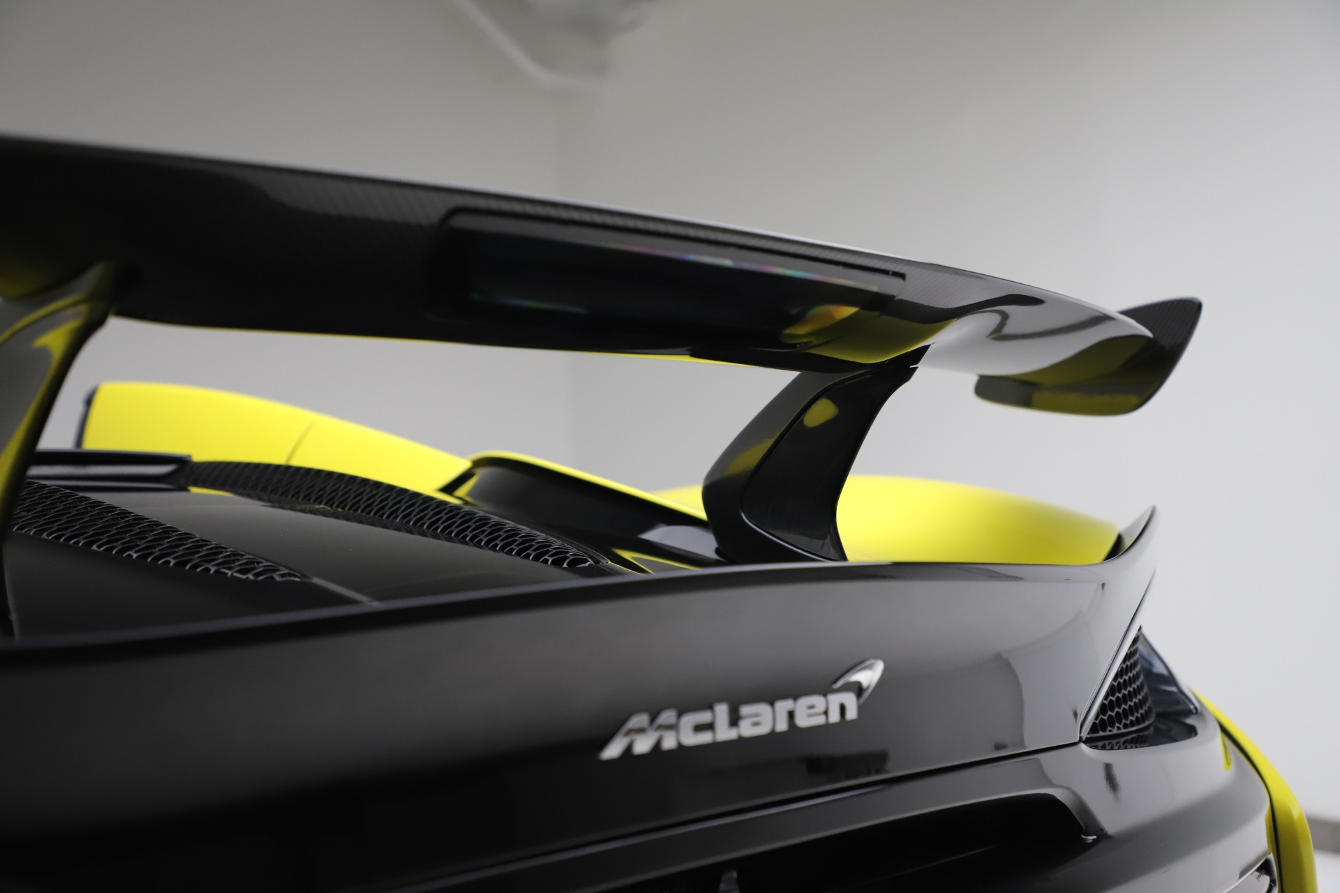 New 2019 McLaren 570S Convertible For Sale In Greenwich, CT. Alfa Romeo of Greenwich, MC436 3253_p29