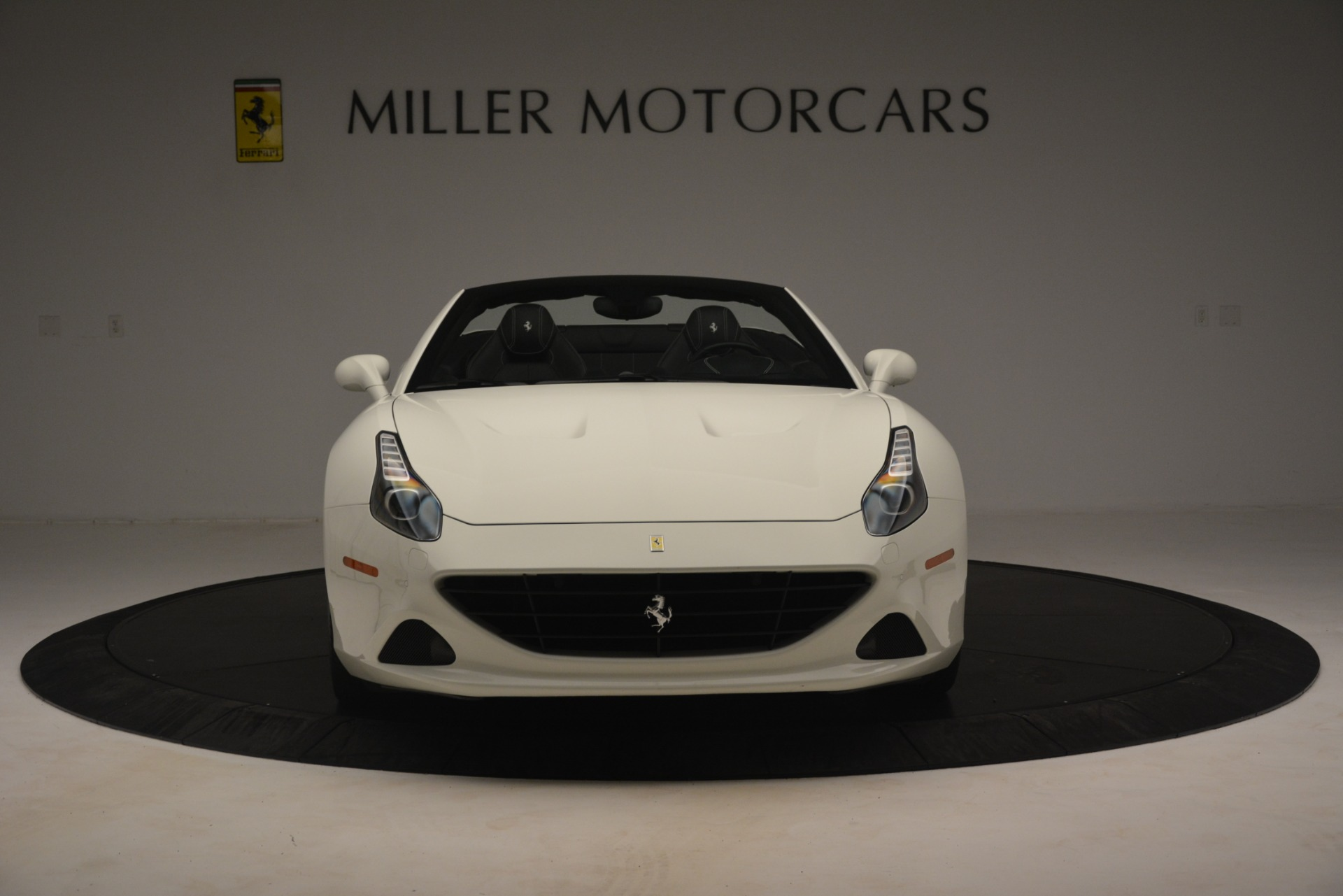 Used 2016 Ferrari California T  For Sale In Greenwich, CT. Alfa Romeo of Greenwich, 4581C 3256_p7