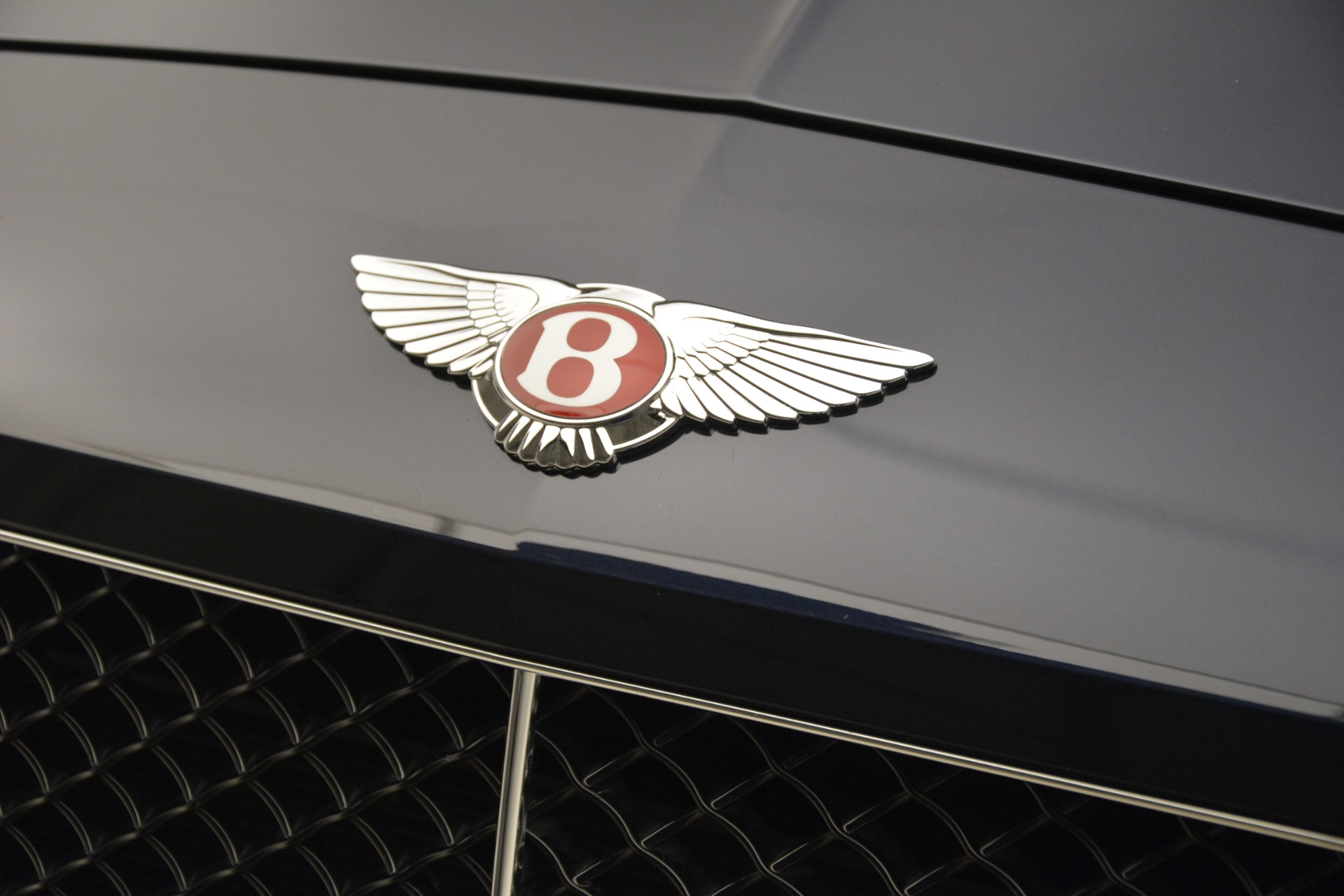Used 2013 Bentley Continental GT V8 For Sale In Greenwich, CT. Alfa Romeo of Greenwich, 7560 3257_p14