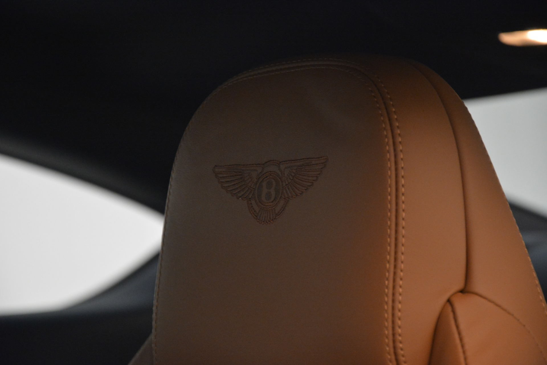 Used 2013 Bentley Continental GT V8 For Sale In Greenwich, CT. Alfa Romeo of Greenwich, 7560 3257_p21