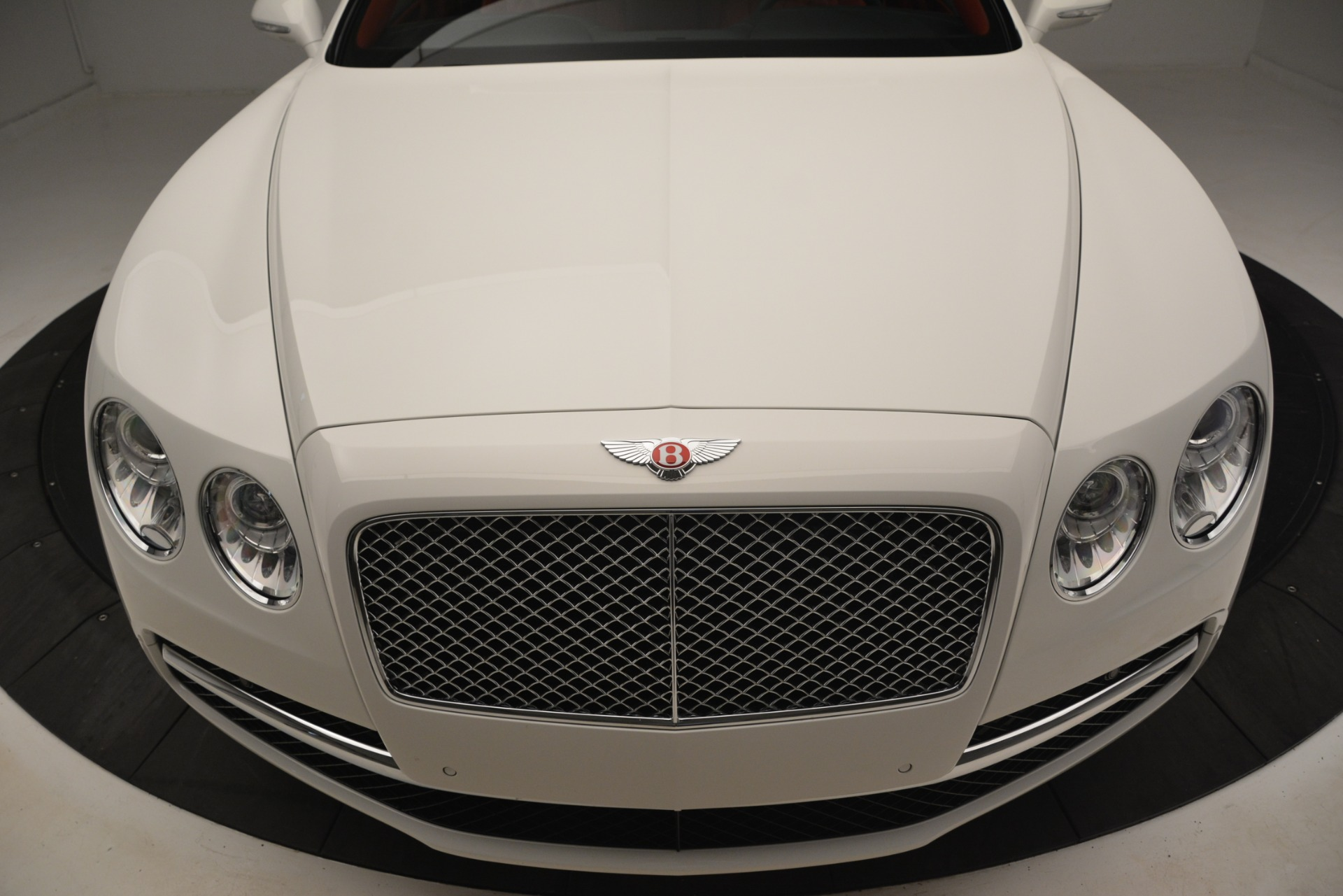 Used 2016 Bentley Flying Spur V8 For Sale In Greenwich, CT. Alfa Romeo of Greenwich, 7592 3265_p13