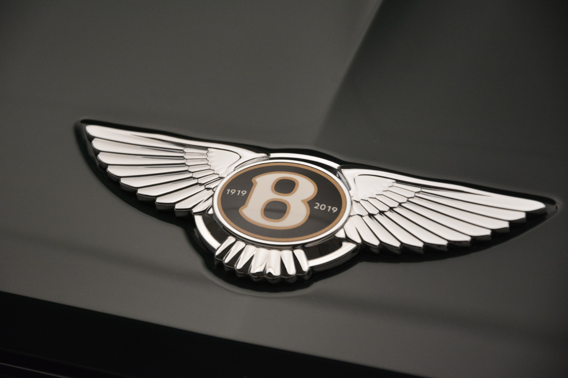 New 2020 Bentley Continental GTC V8 For Sale In Greenwich, CT. Alfa Romeo of Greenwich, 20GTCV8 3301_p23