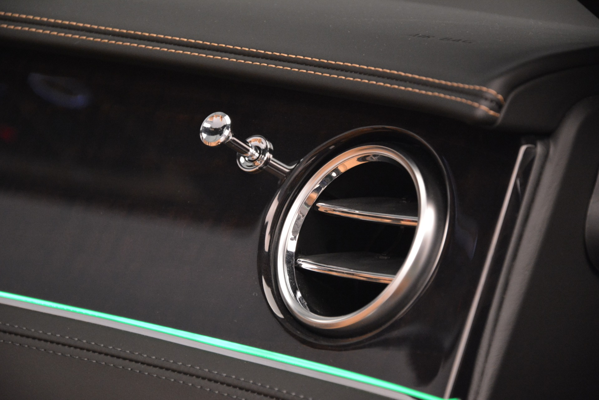 New 2020 Bentley Continental GTC V8 For Sale In Greenwich, CT. Alfa Romeo of Greenwich, 20GTCV8 3301_p46