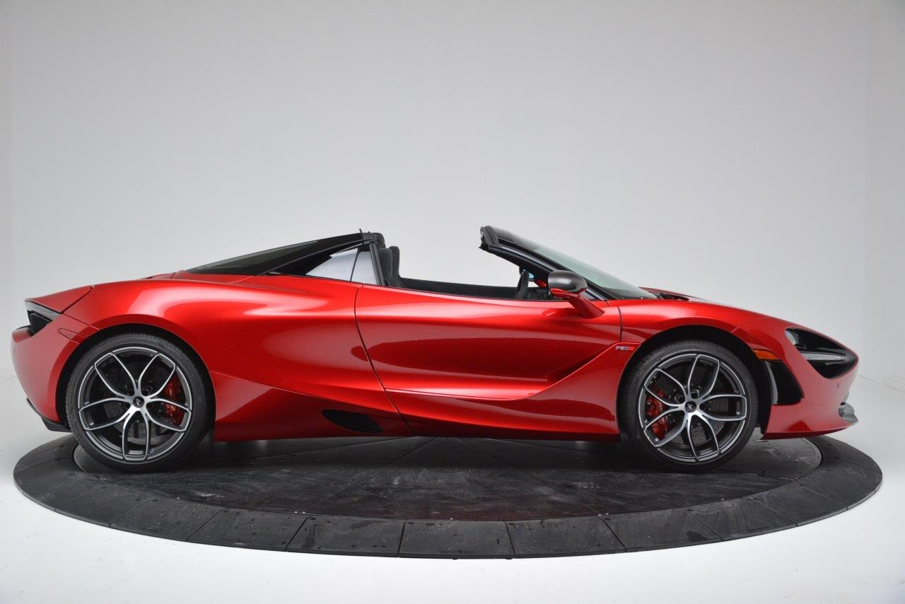 Used 0    For Sale In Greenwich, CT. Alfa Romeo of Greenwich, 123 3304_p12
